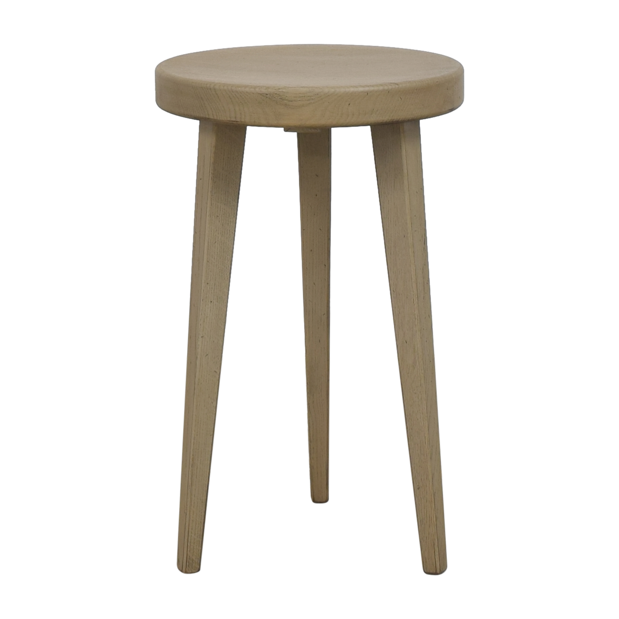 Custom Backless Bar Stool / Chairs