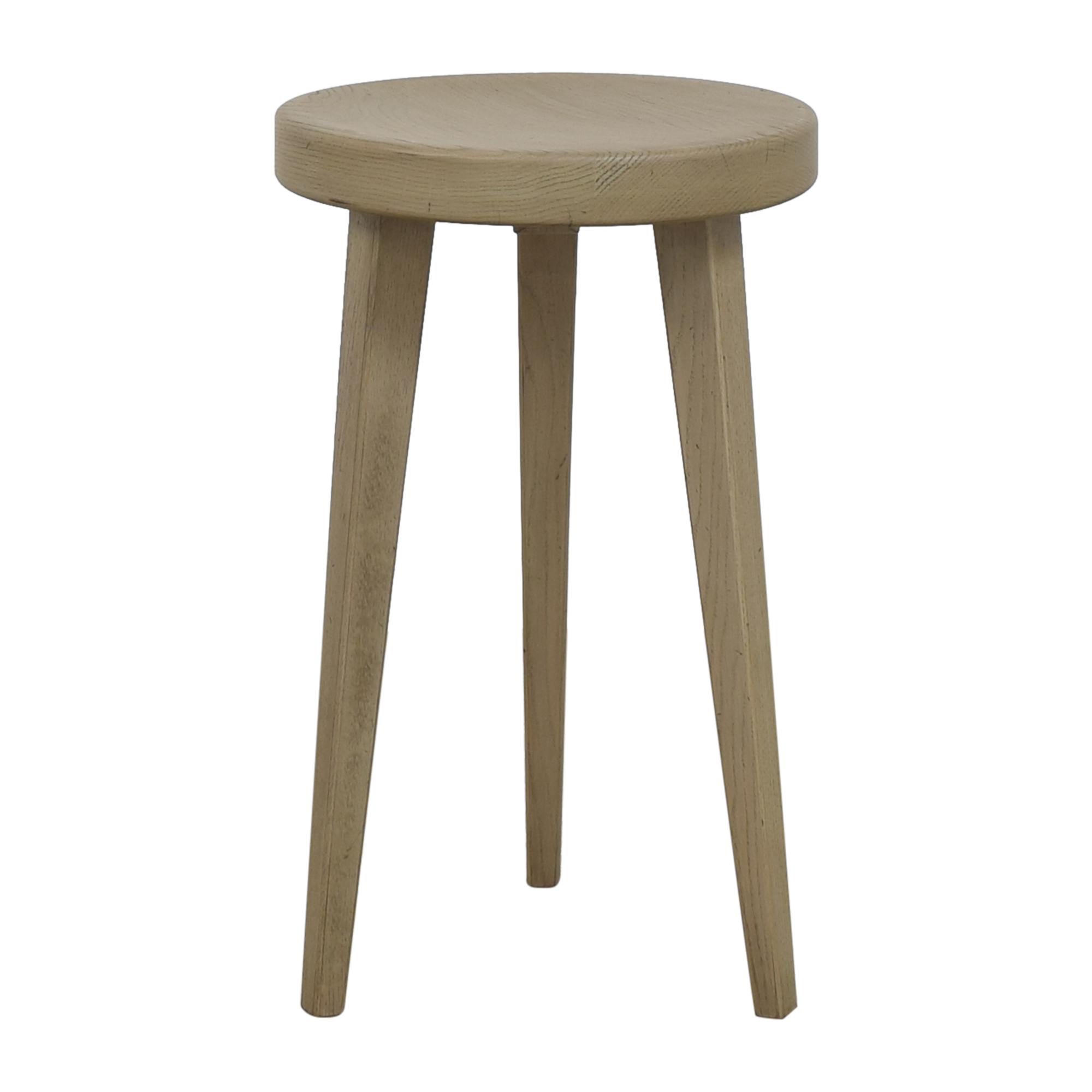 shop Custom Backless Bar Stool  Stools