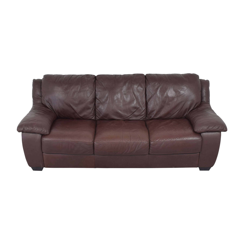 Italsofa Italsofa Three Cushion Sofa price