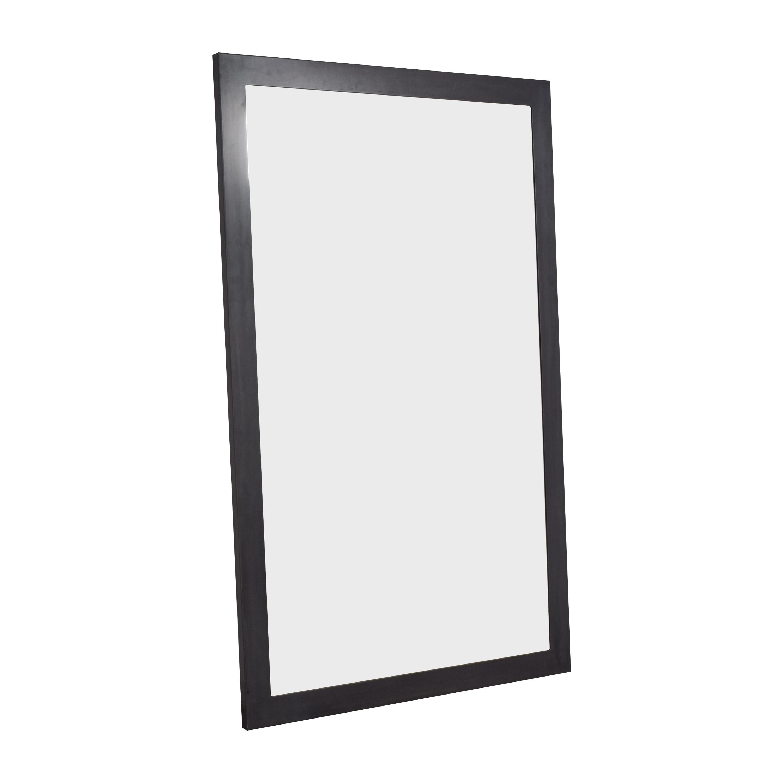 Tall Floor Mirror ma