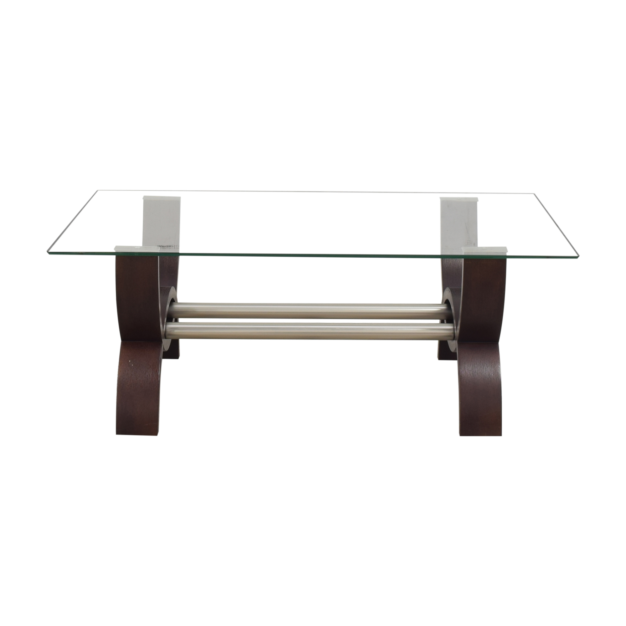 Klaussner Klaussner Ware Coffee Table nyc