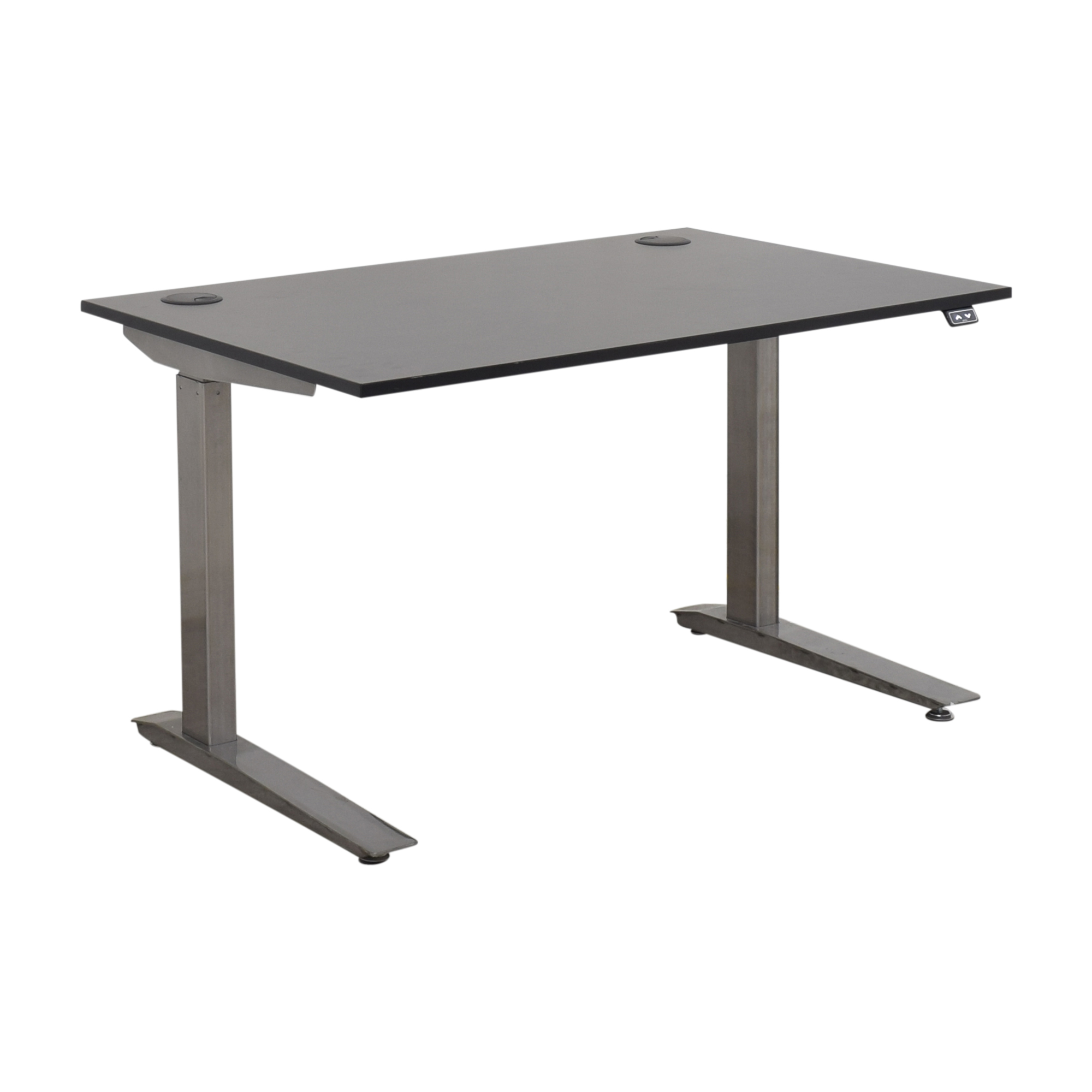 Fully Fully Jarvis Standing Desk