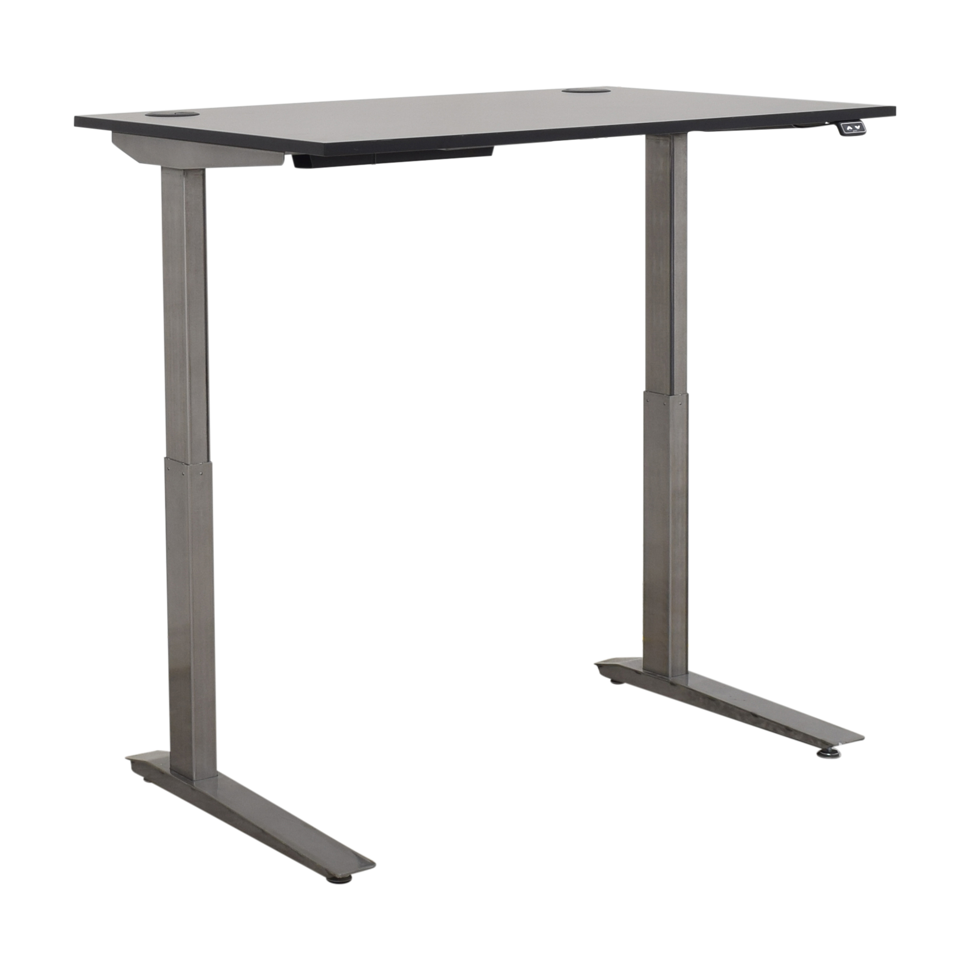 buy Fully Jarvis Standing Desk Fully Tables