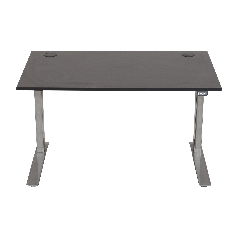Fully Fully Jarvis Standing Desk Home Office Desks