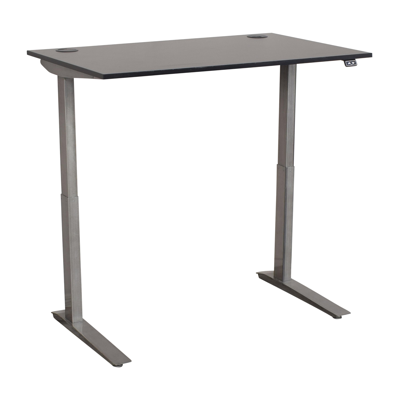 buy Fully Jarvis Standing Desk Fully Home Office Desks
