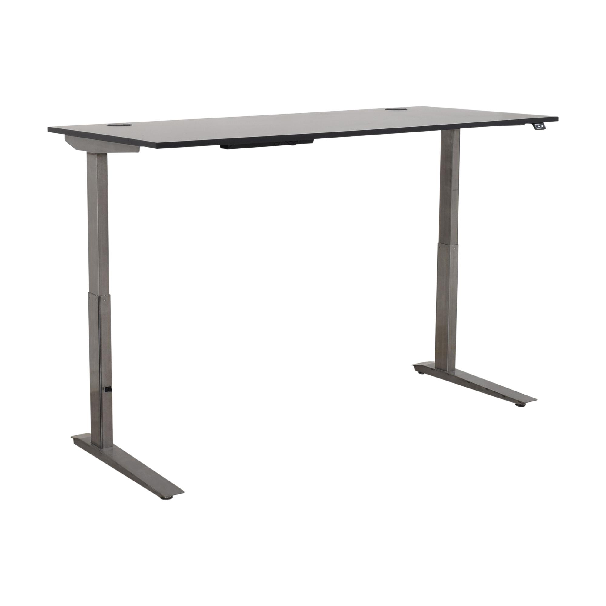 shop Fully Fully Jarvis Standing Desk online