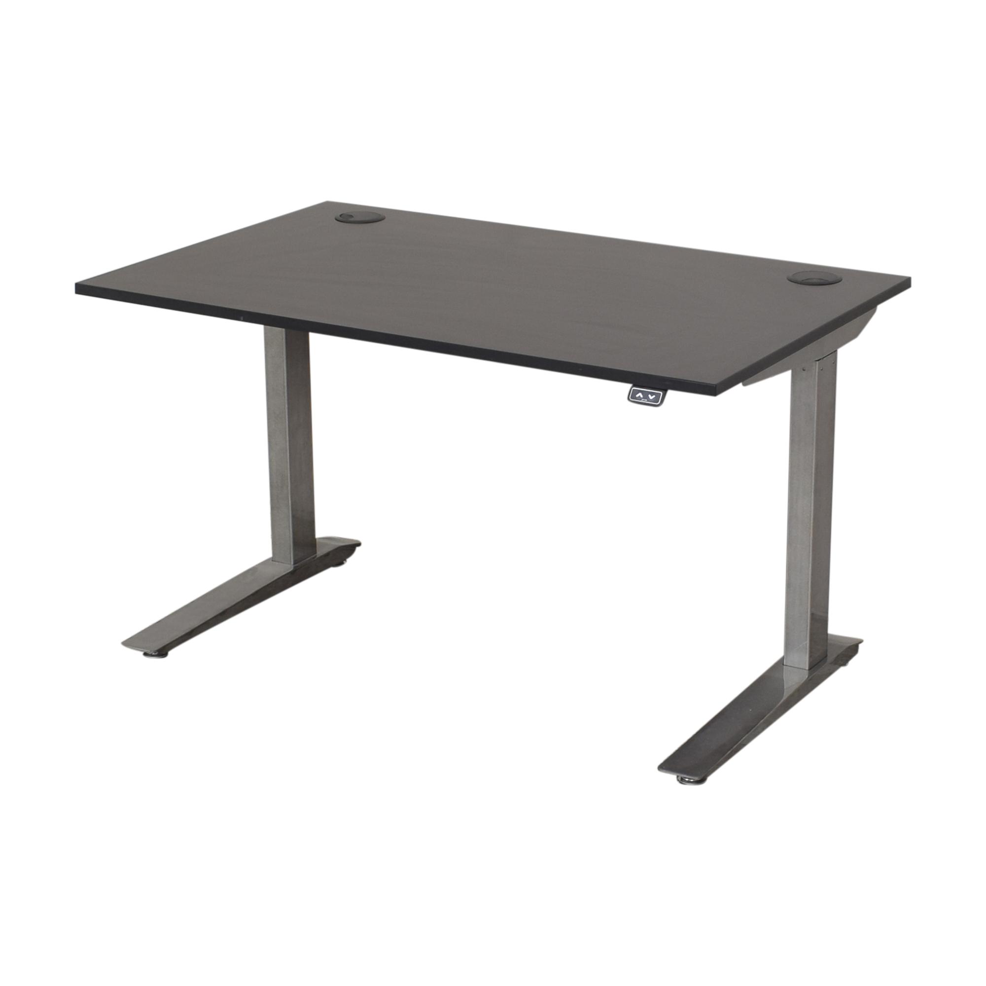 Fully Fully Jarvis Standing Desk nj