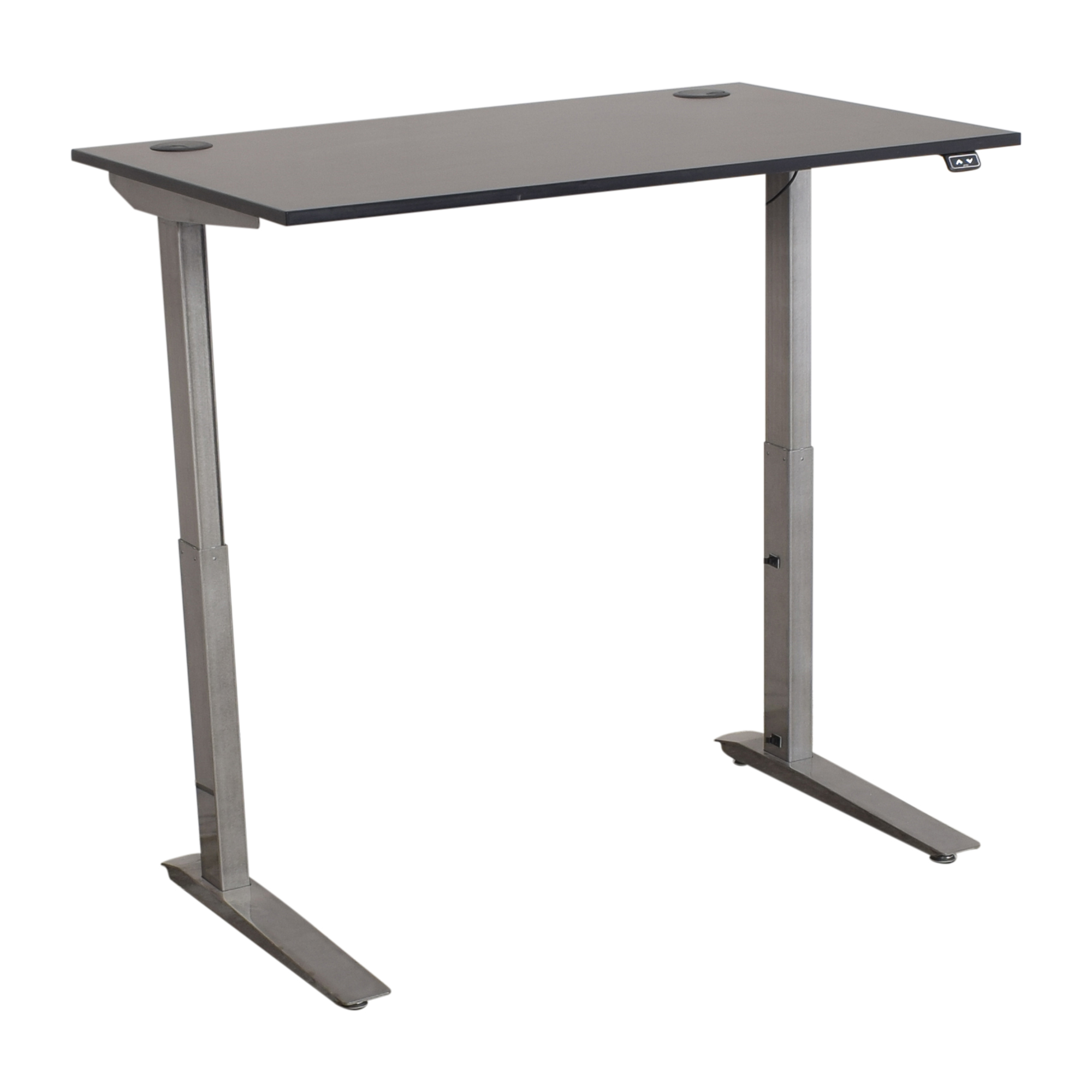 Fully Jarvis Standing Desk sale