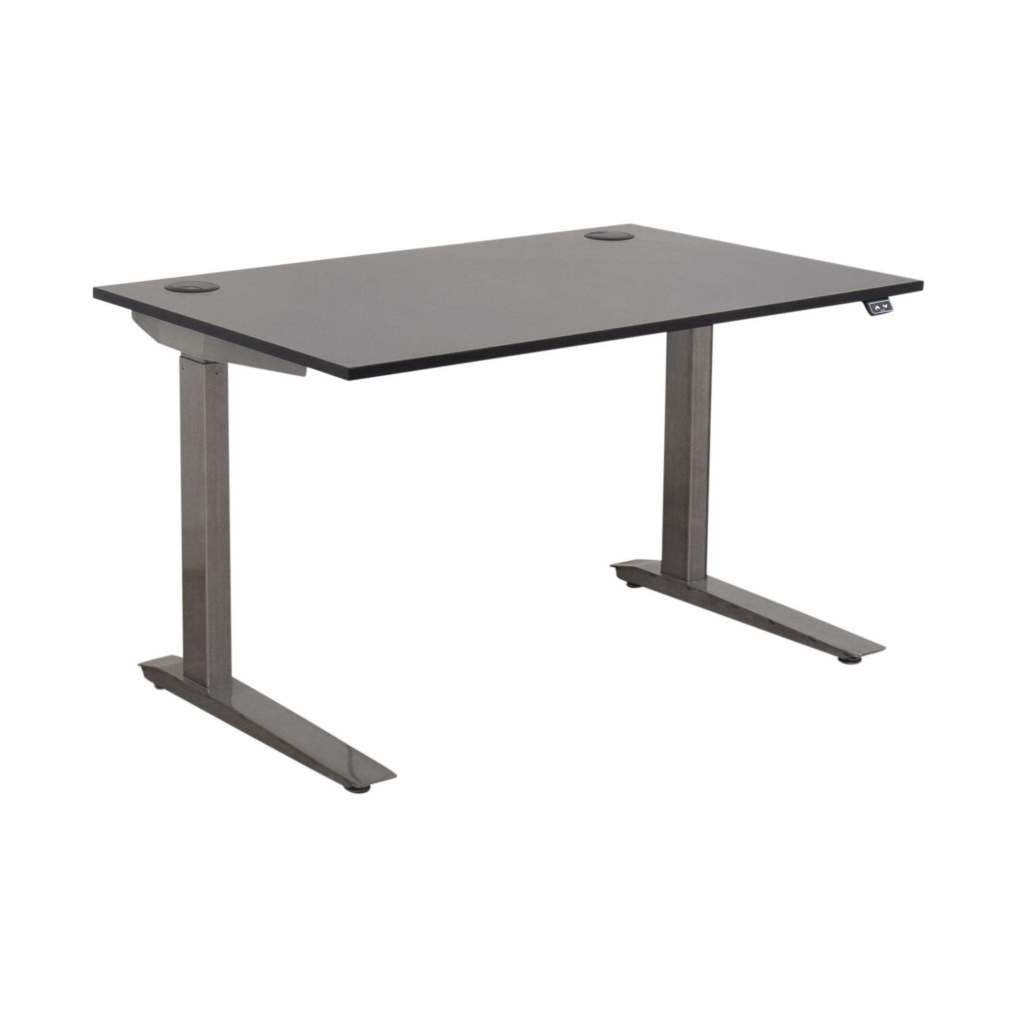 buy Fully Fully Jarvis Standing Desk online