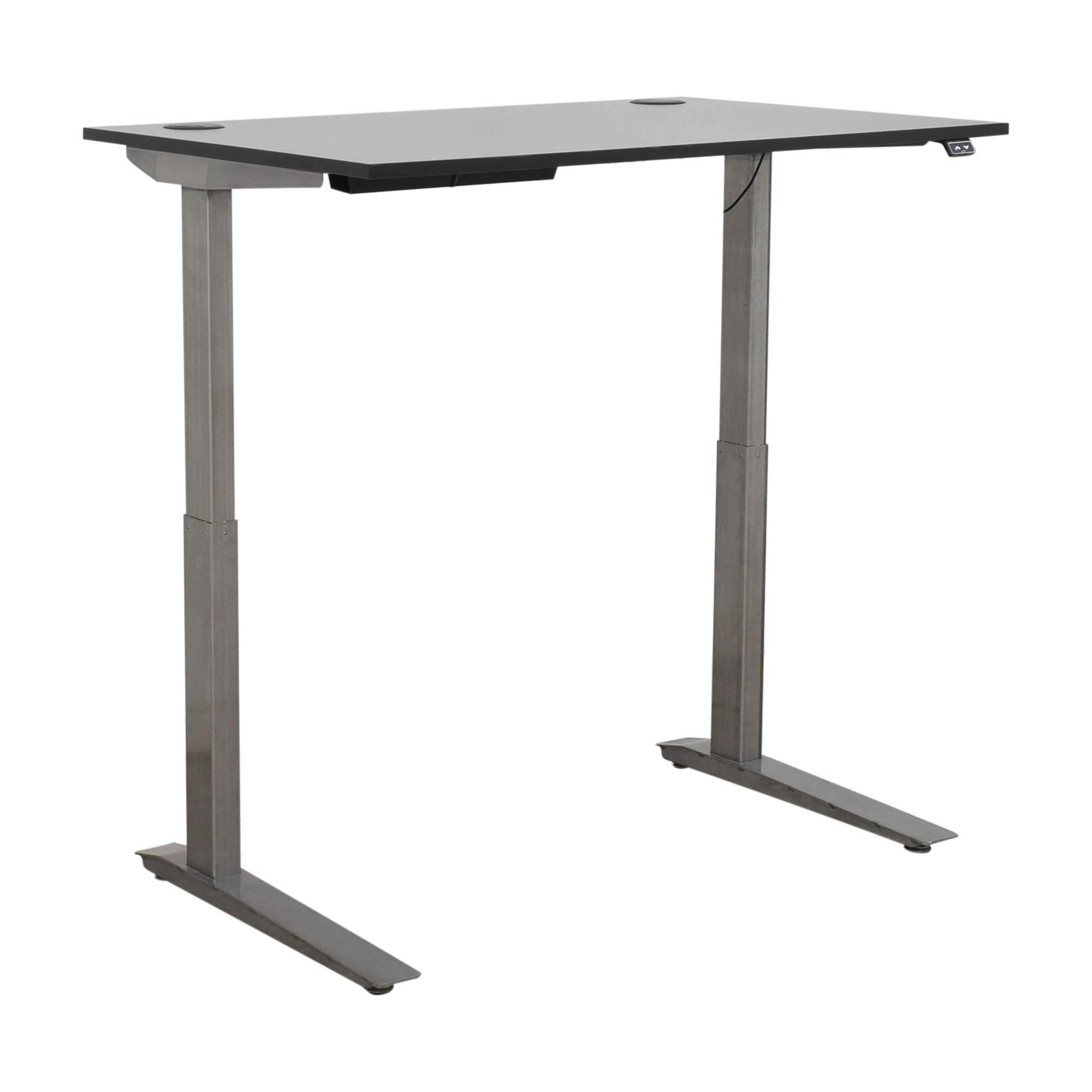 shop Fully Jarvis Standing Desk Fully Tables