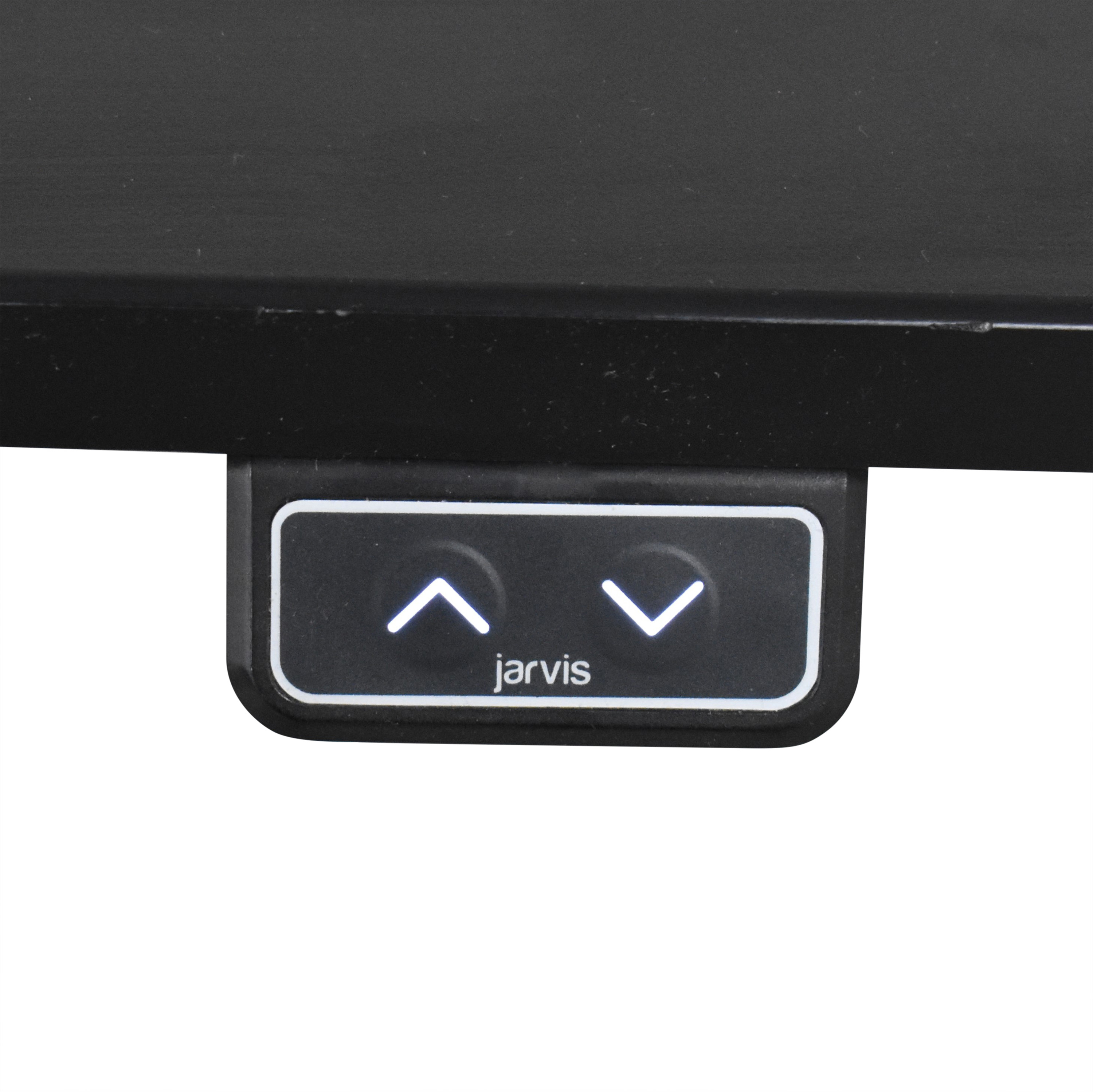 Fully Fully Jarvis Standing Desk coupon