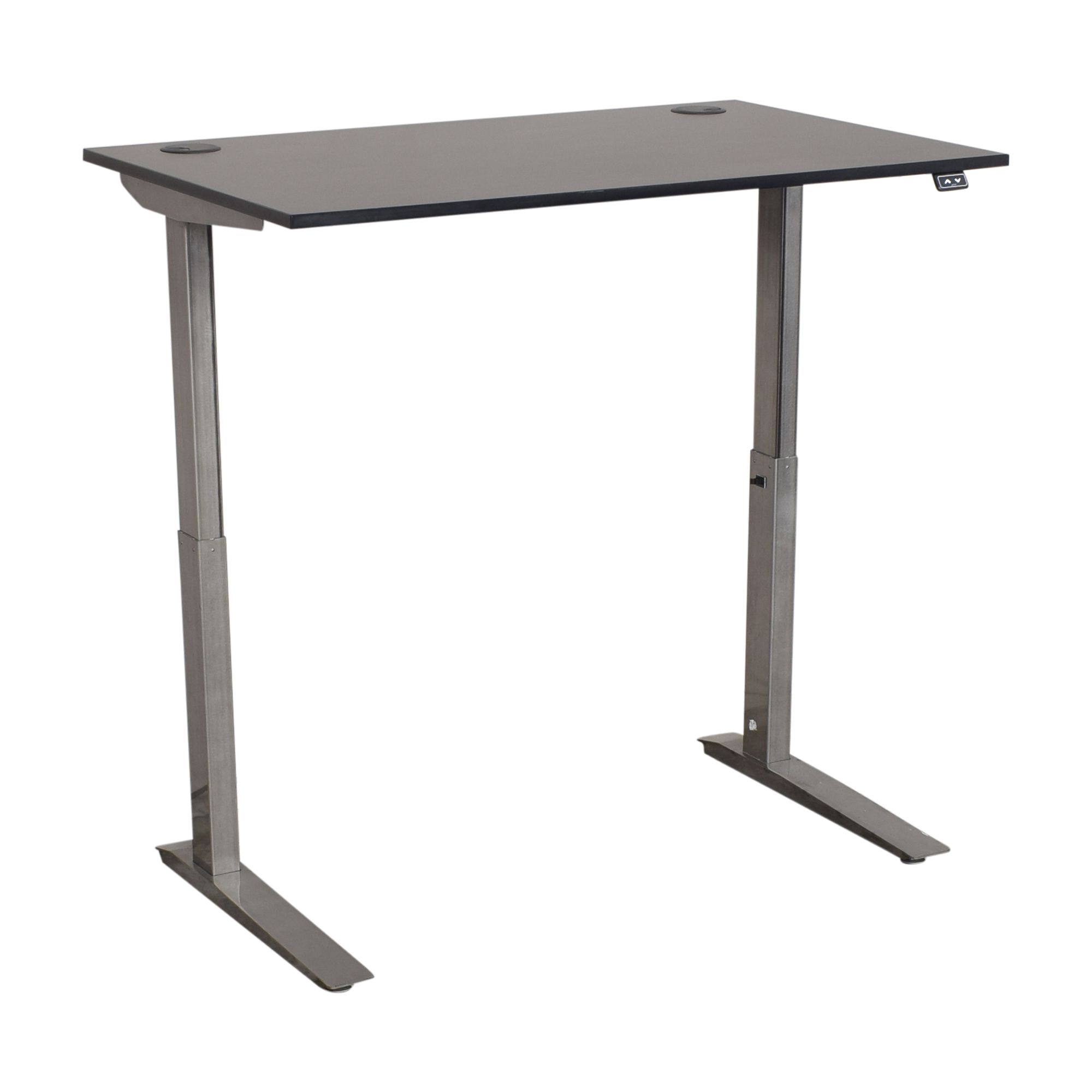 buy Fully Jarvis Standing Desk Fully