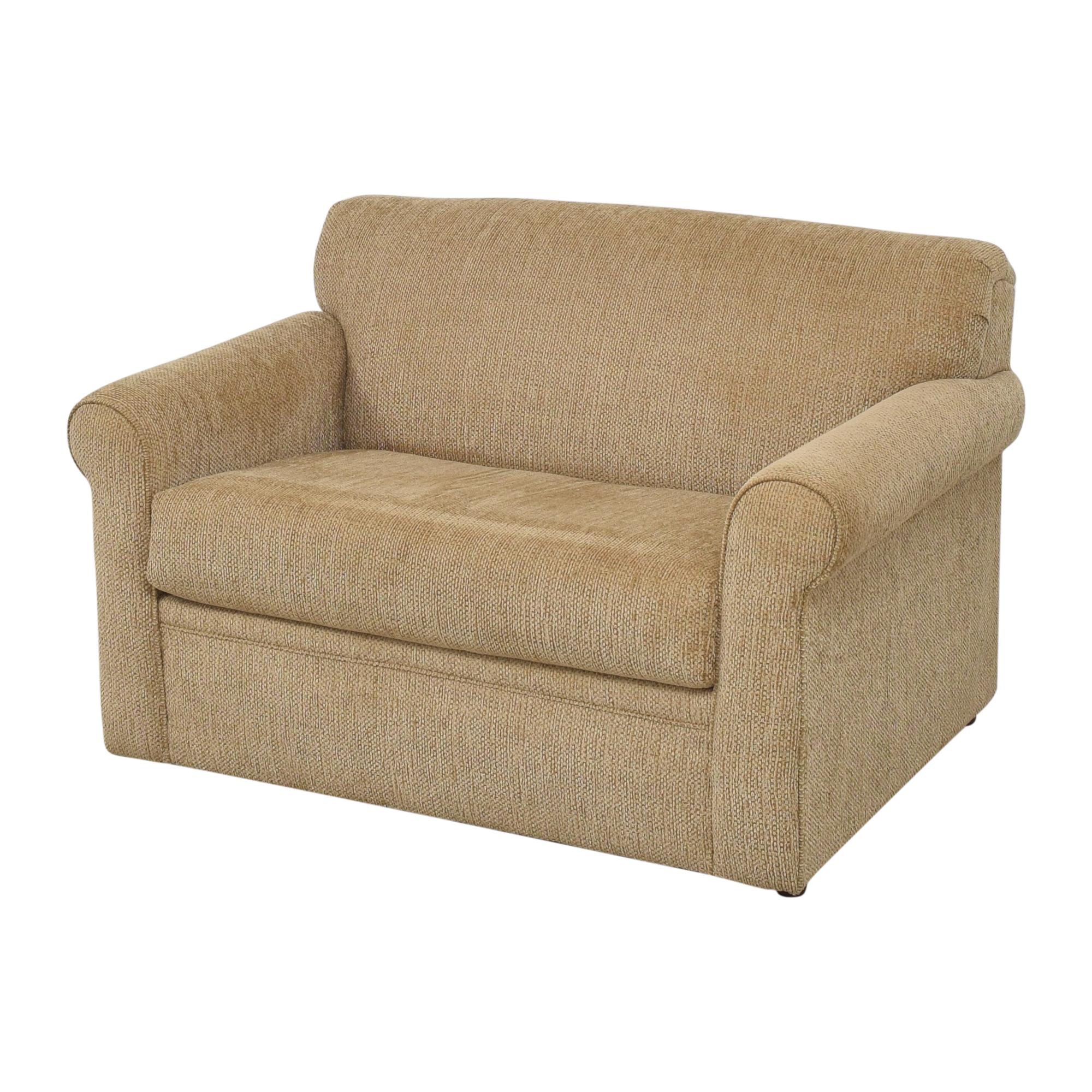 buy Overnight Sofa Overnight Sofa Sleeper Chair online