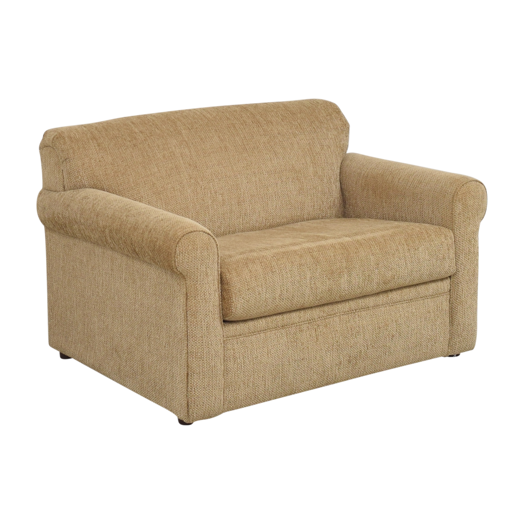 Overnight Sofa Overnight Sofa Sleeper Chair Sofa Beds