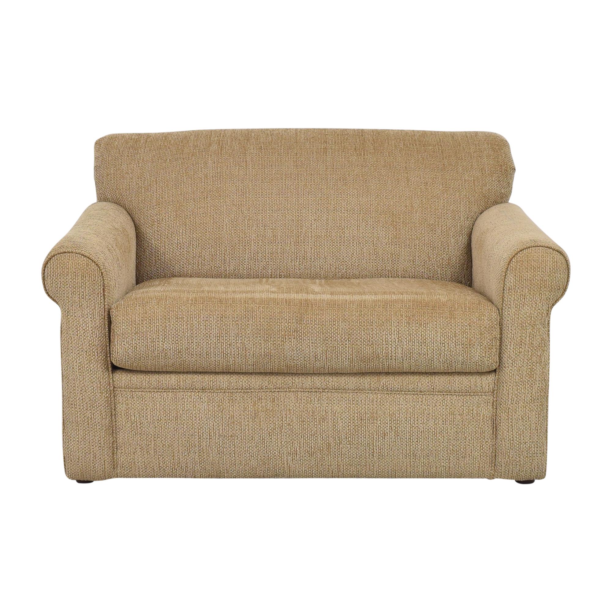 Overnight Sofa Overnight Sofa Sleeper Chair Sofas