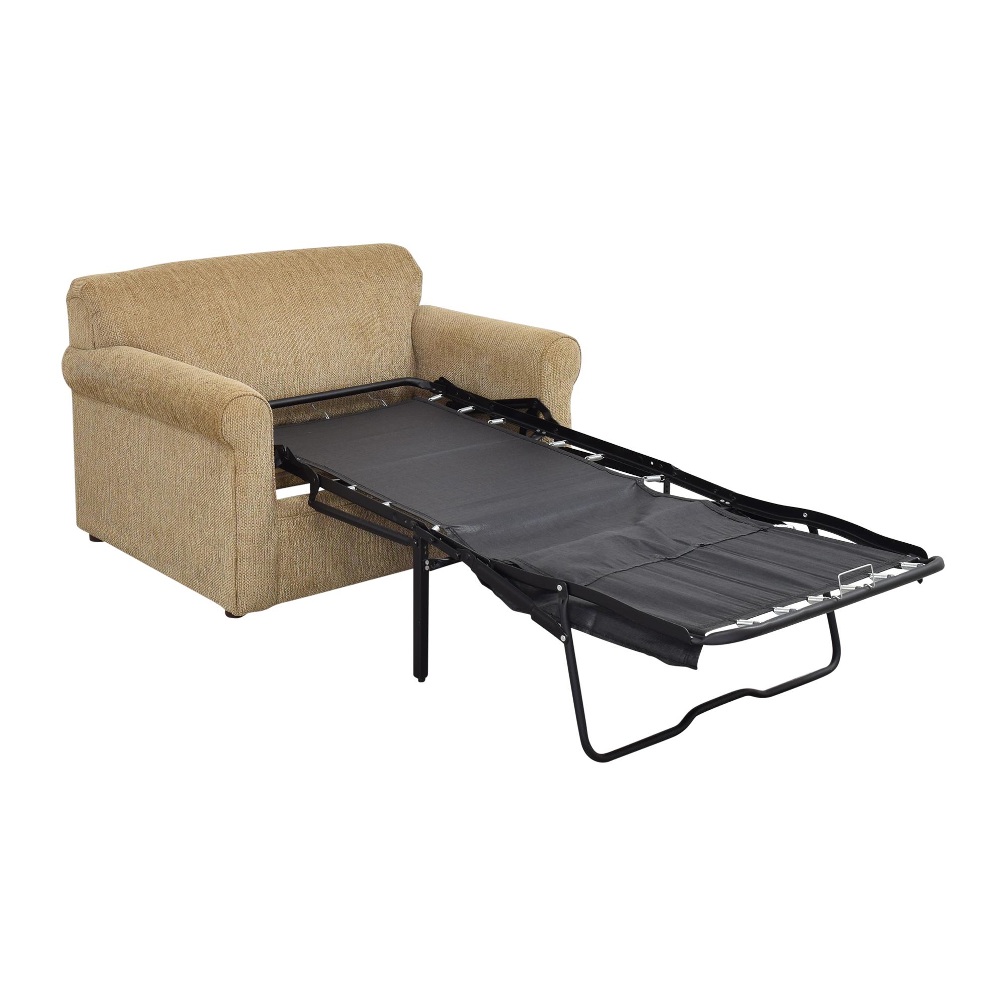 Overnight Sofa Overnight Sofa Sleeper Chair ma
