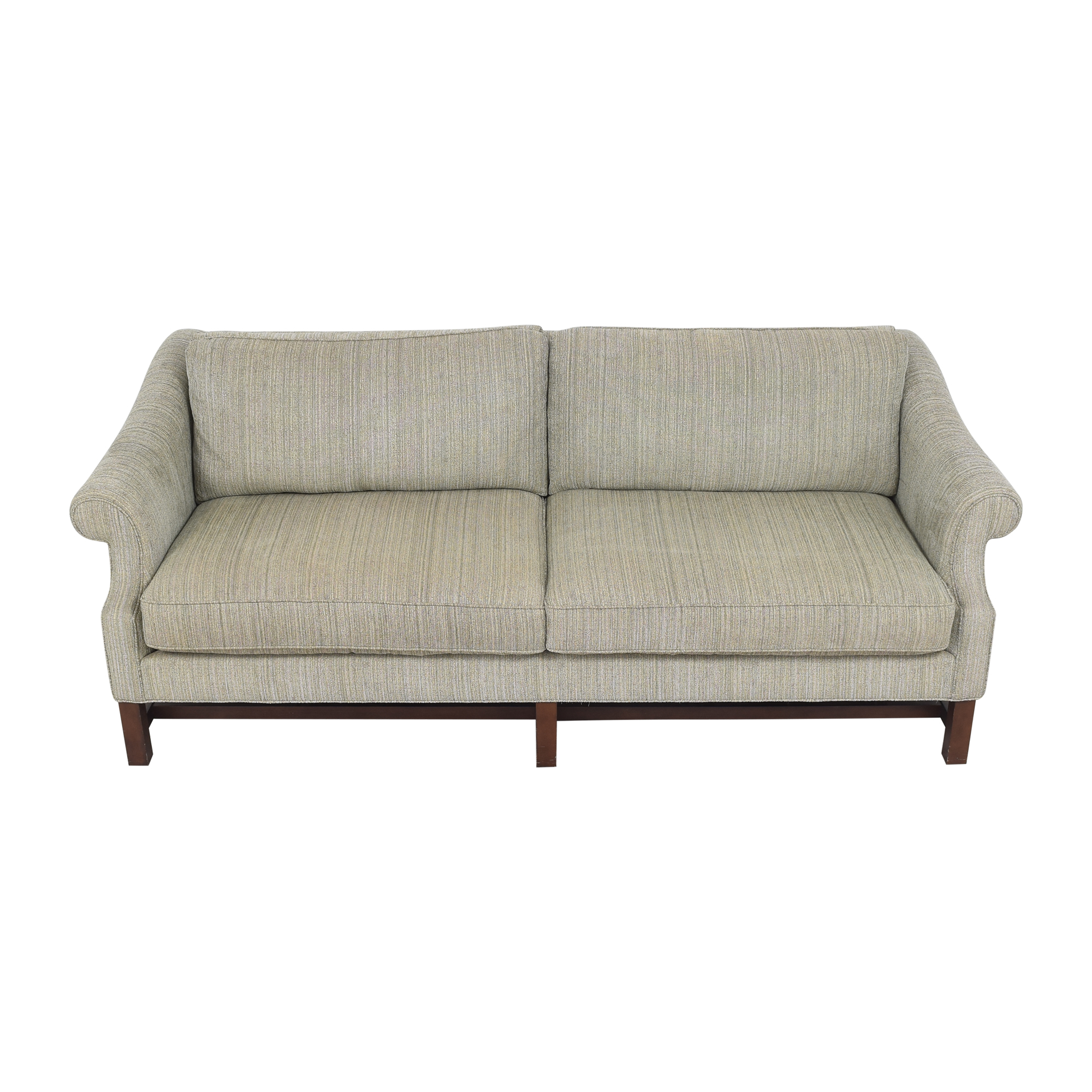 Martha Stewart Home Martha Stewart Home Signature Collection Sofa by Bernhardt price