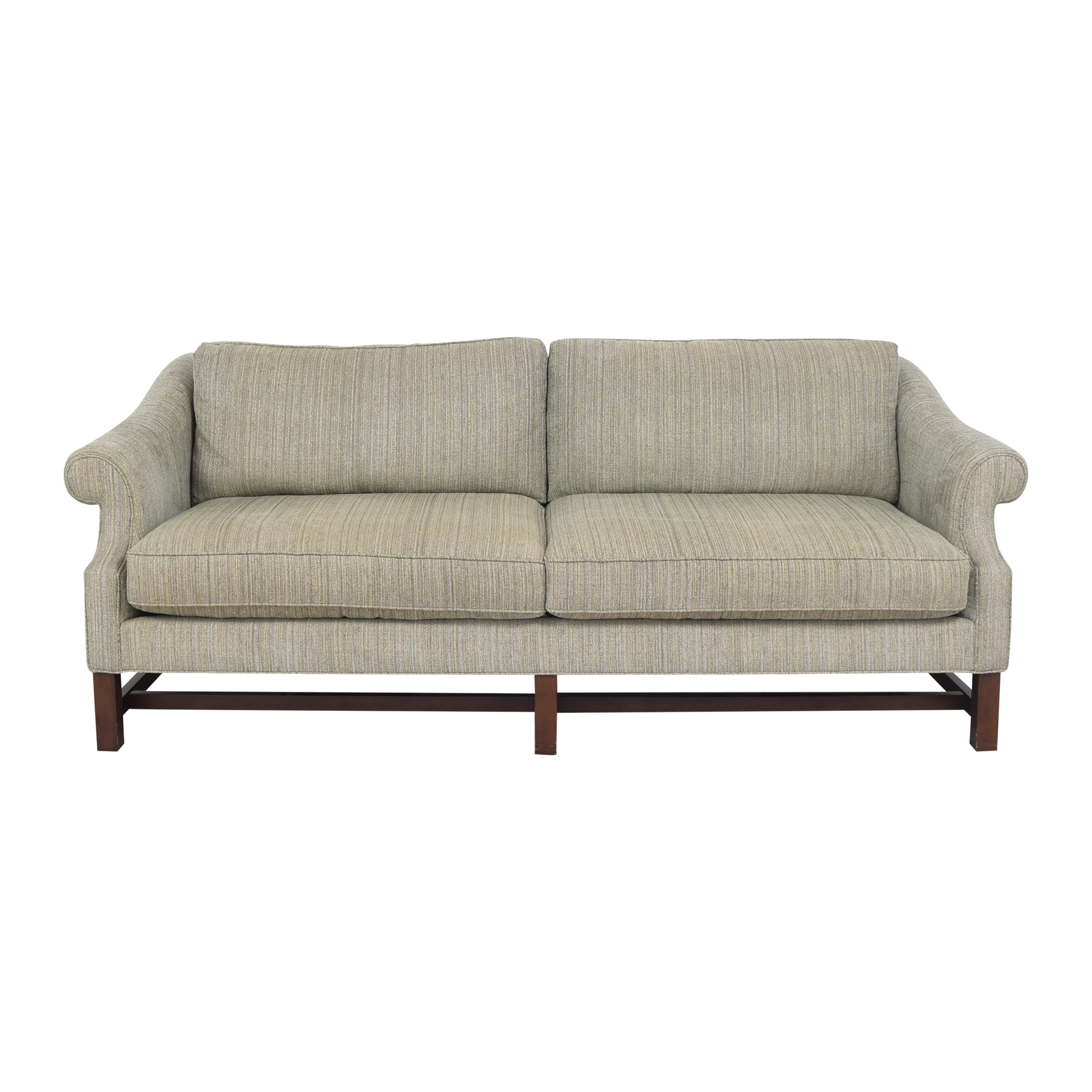 Martha Stewart Home Martha Stewart Home Signature Collection Sofa by Bernhardt price
