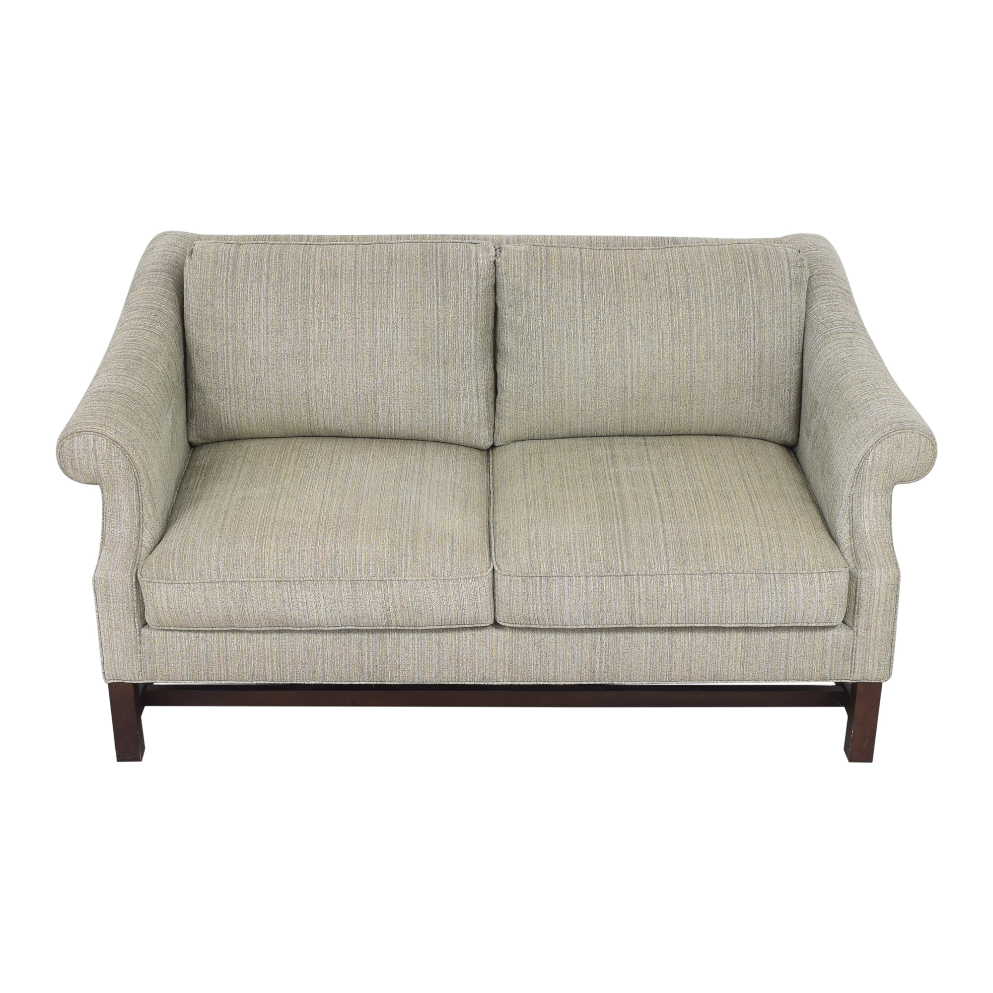 shop Bernhardt Bernhardt Martha Stewart Signature Collection Sofa online