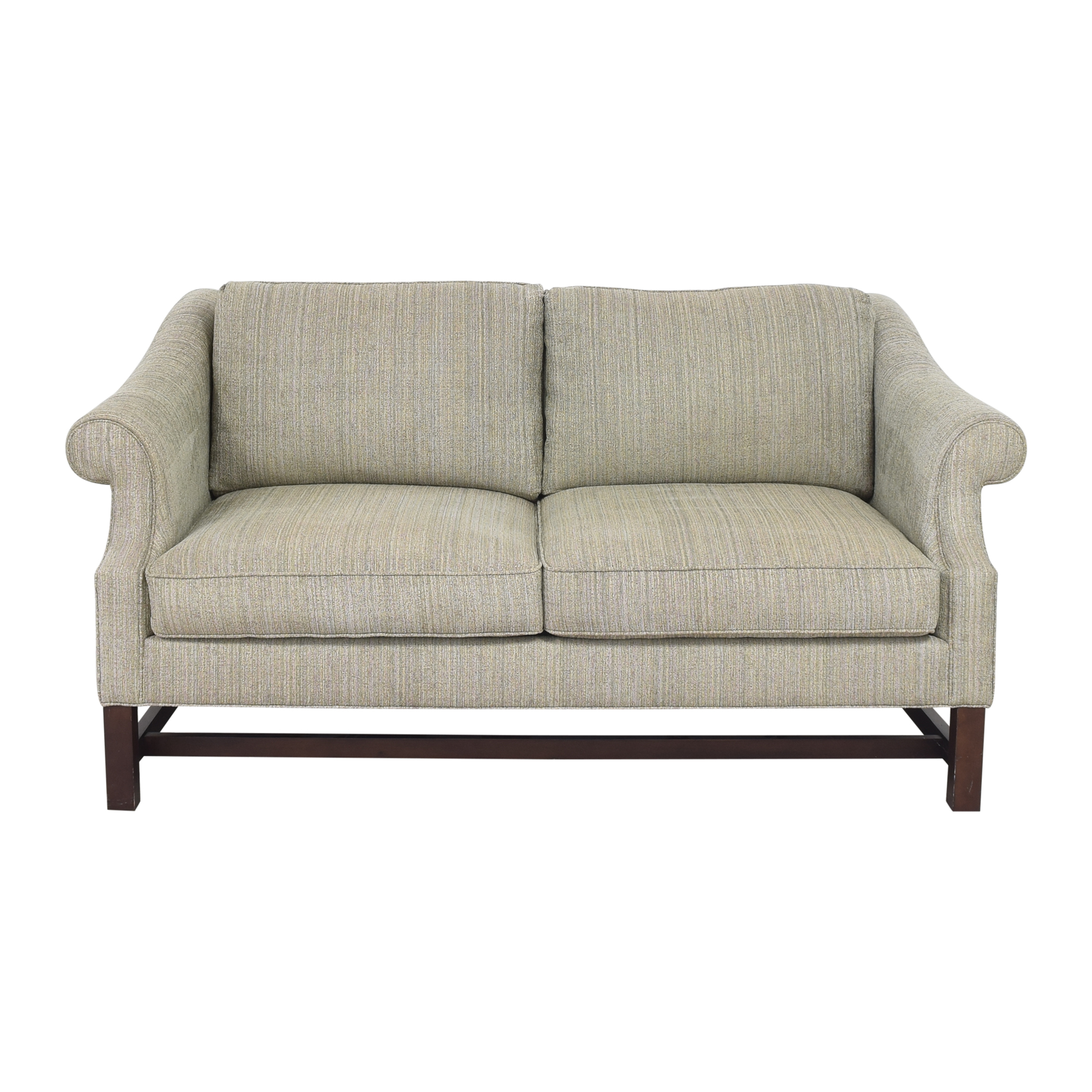 buy Bernhardt Martha Stewart Signature Collection Sofa Bernhardt Sofas