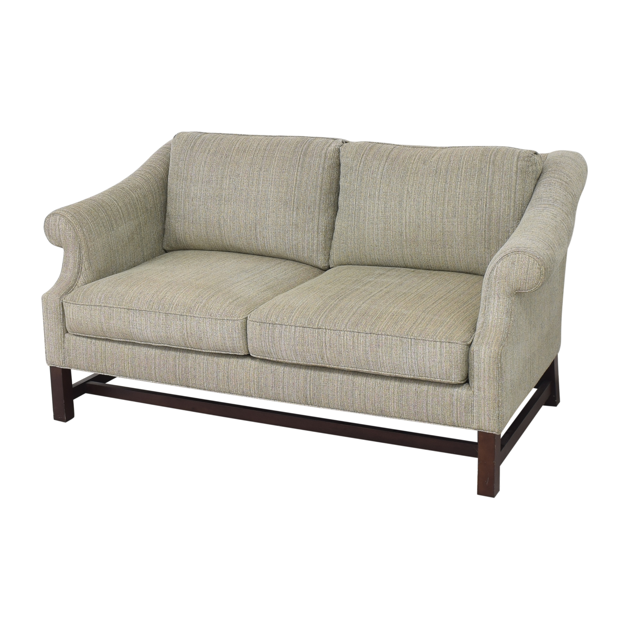 Bernhardt Bernhardt Martha Stewart Signature Collection Sofa nj