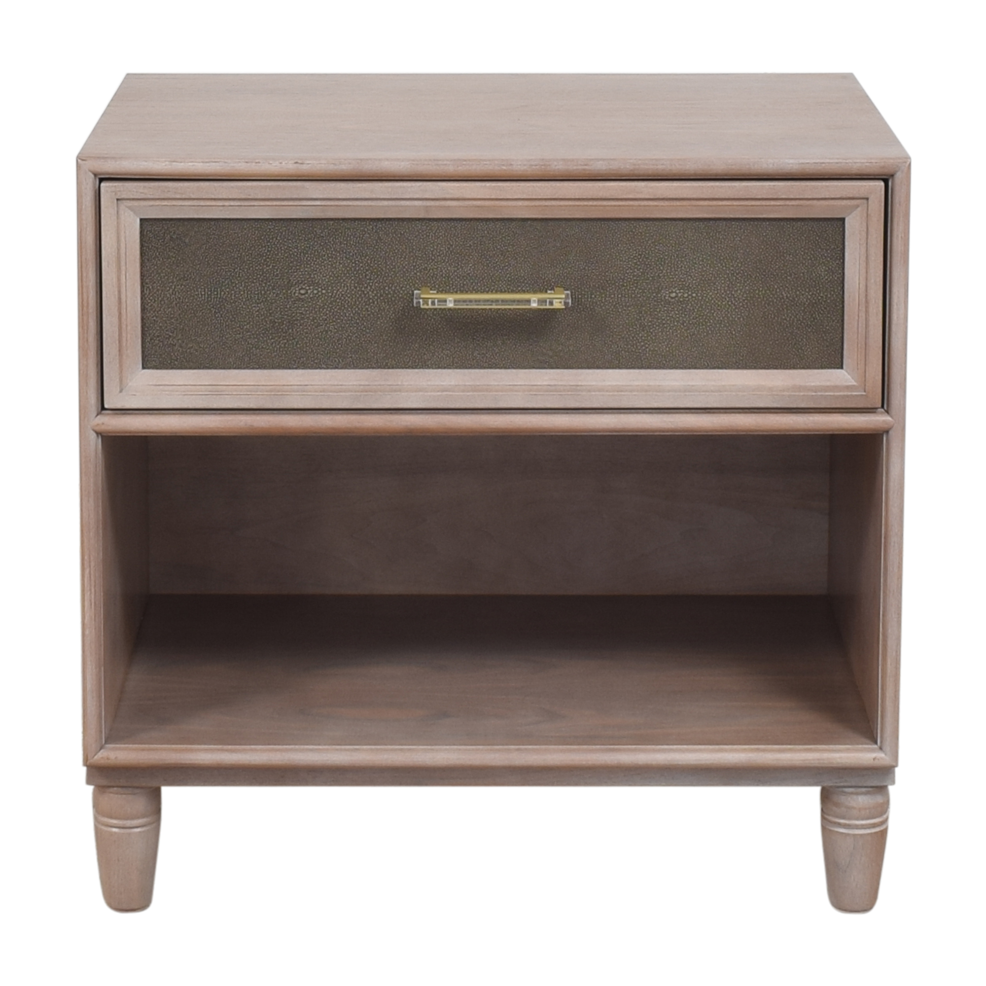 shop The New Traditionalists Single Drawer End Table The New Traditionalists End Tables