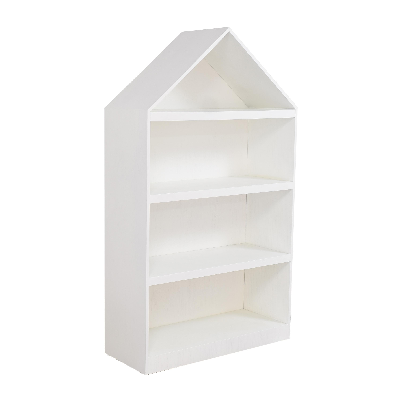ducduc Paige House Bookcase sale