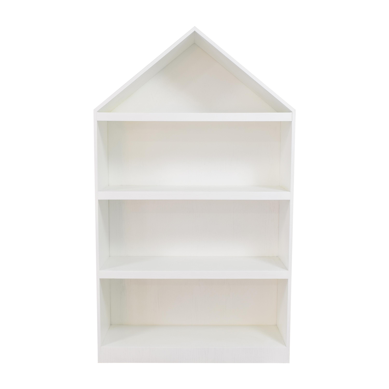 ducduc ducduc Paige House Bookcase nj
