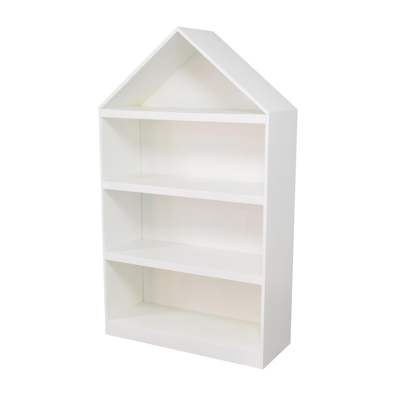 ducduc ducduc Paige House Bookcase discount