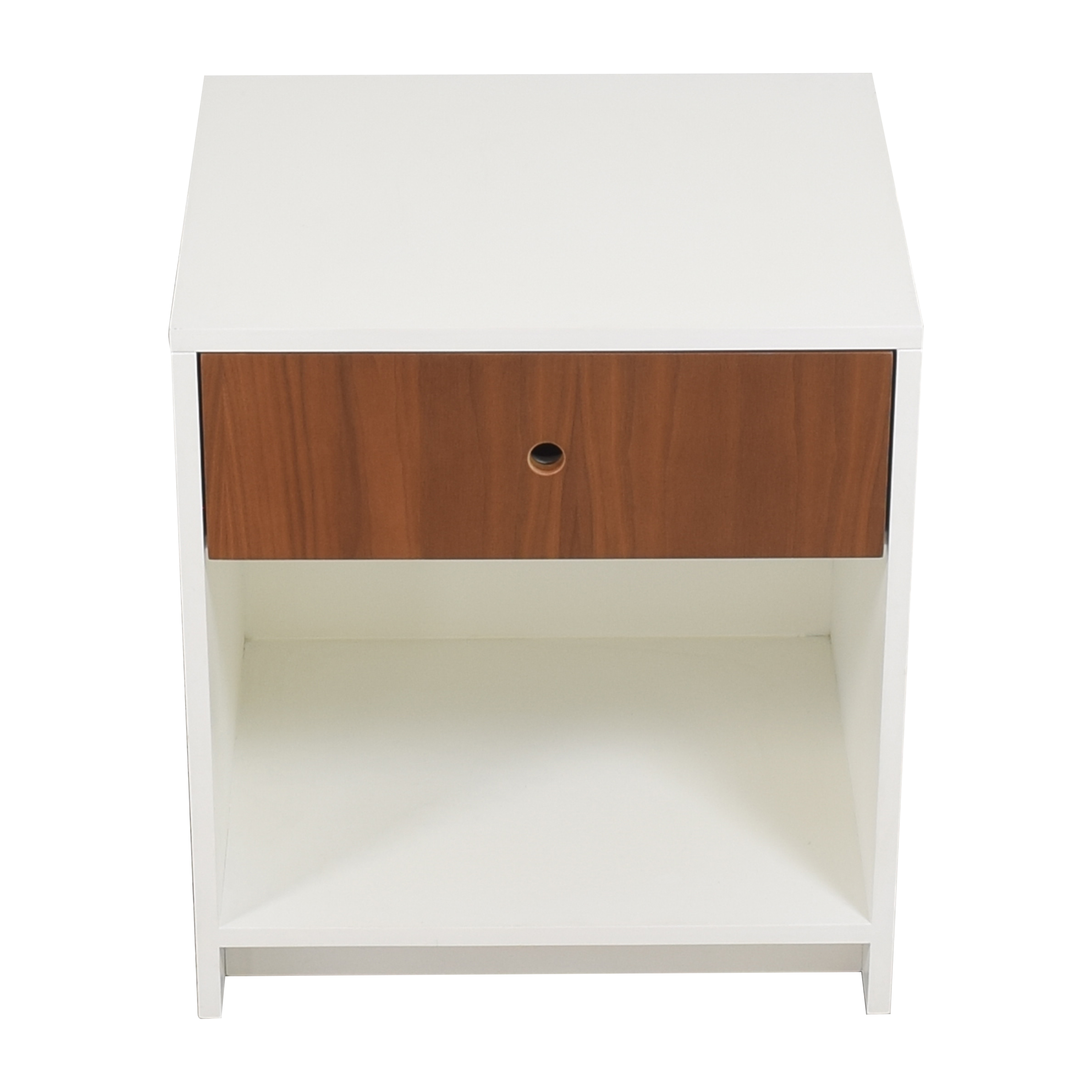 ducduc ducduc Parker One Drawer Nightstand price