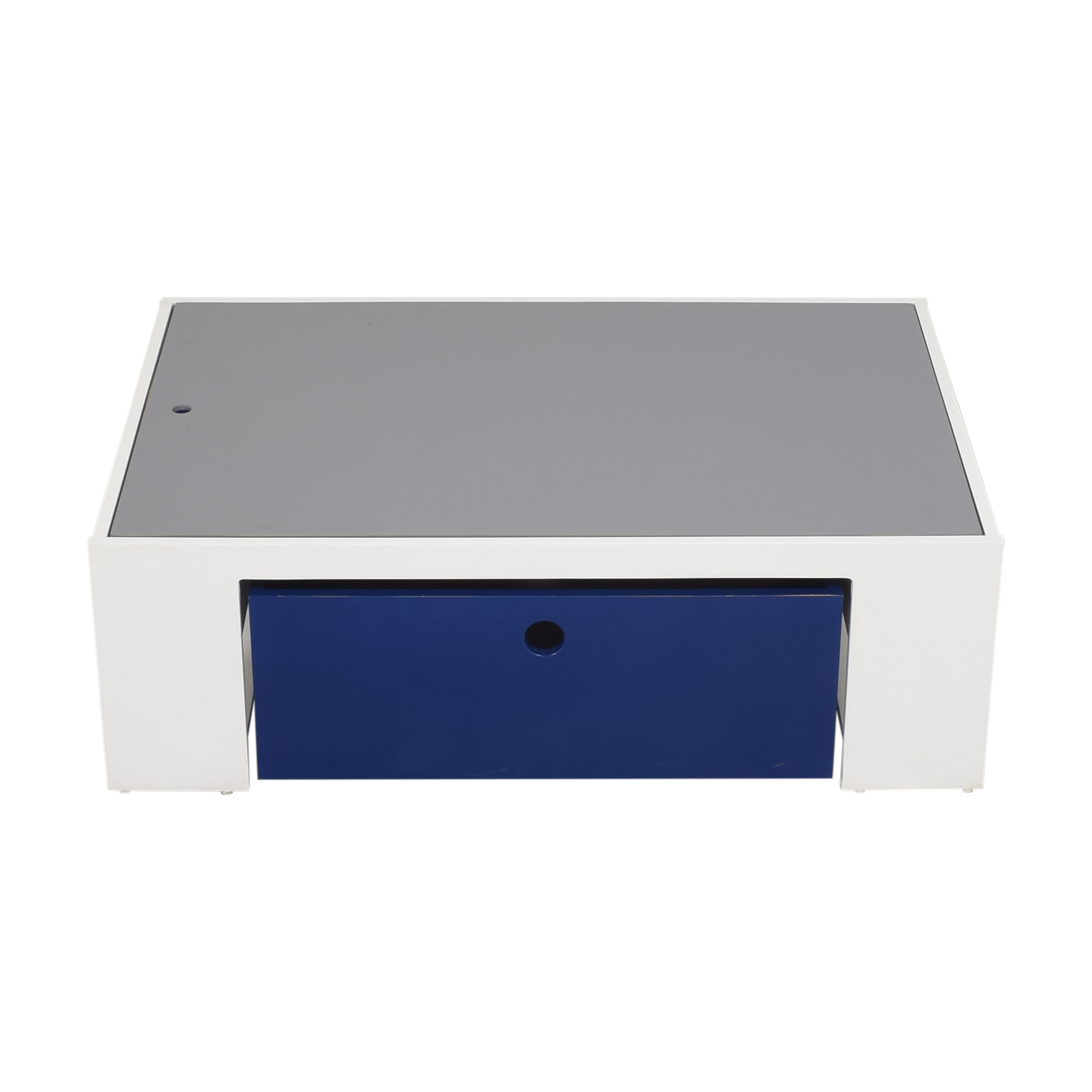 buy ducduc Parker Playtable  ducduc Utility Tables