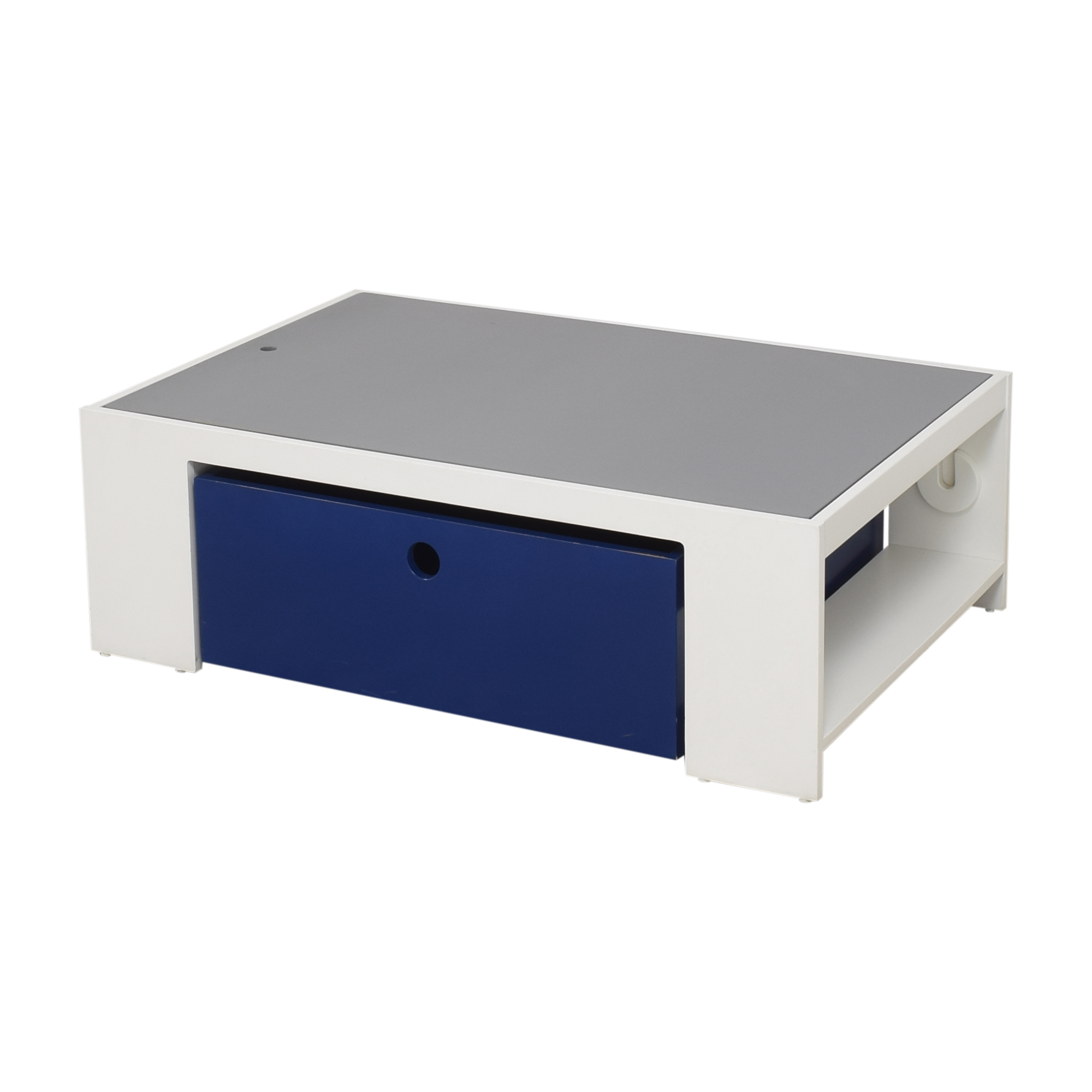 ducduc ducduc Parker Playtable  price