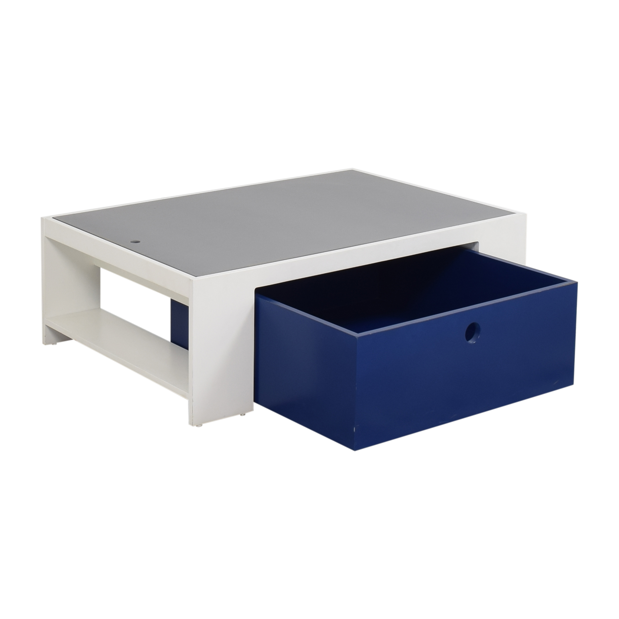 ducduc Parker Playtable  / Tables
