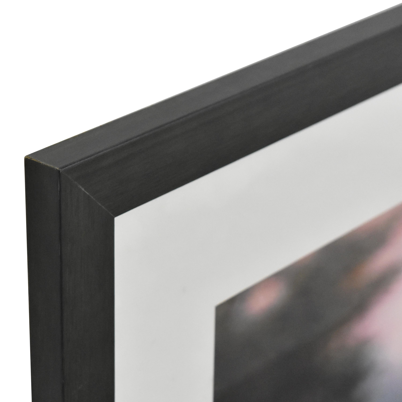 shop Framed Wall Art  Decor