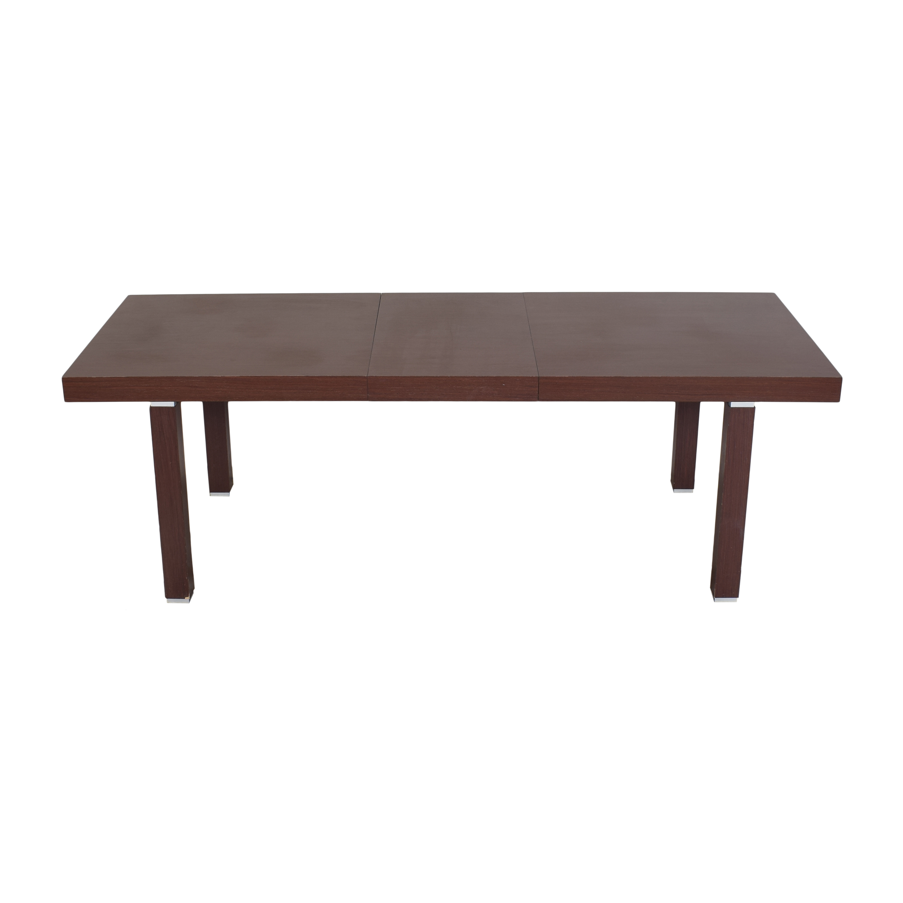 Rossetto Rossetto Extendable Dining Table coupon
