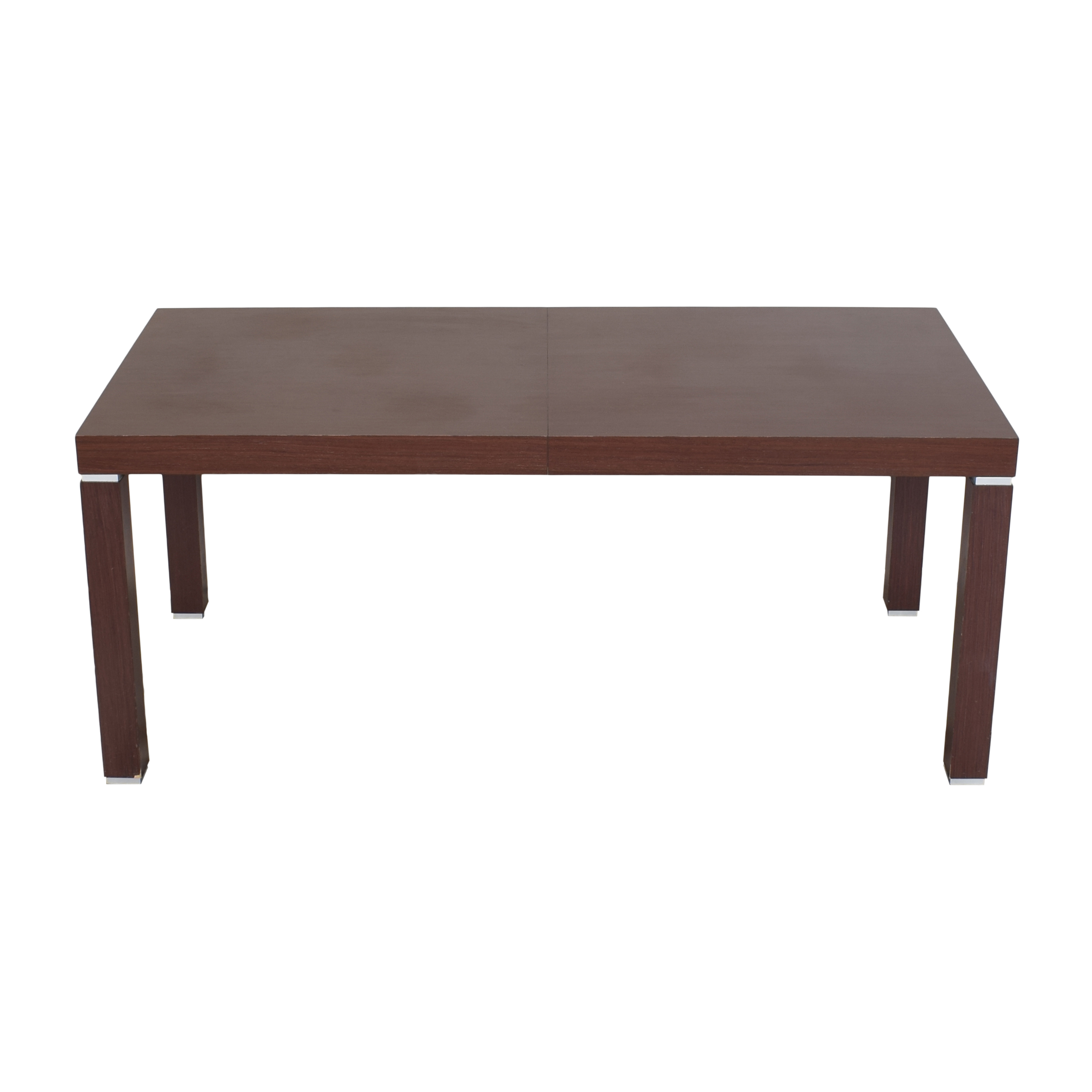 Rossetto Rossetto Extendable Dining Table