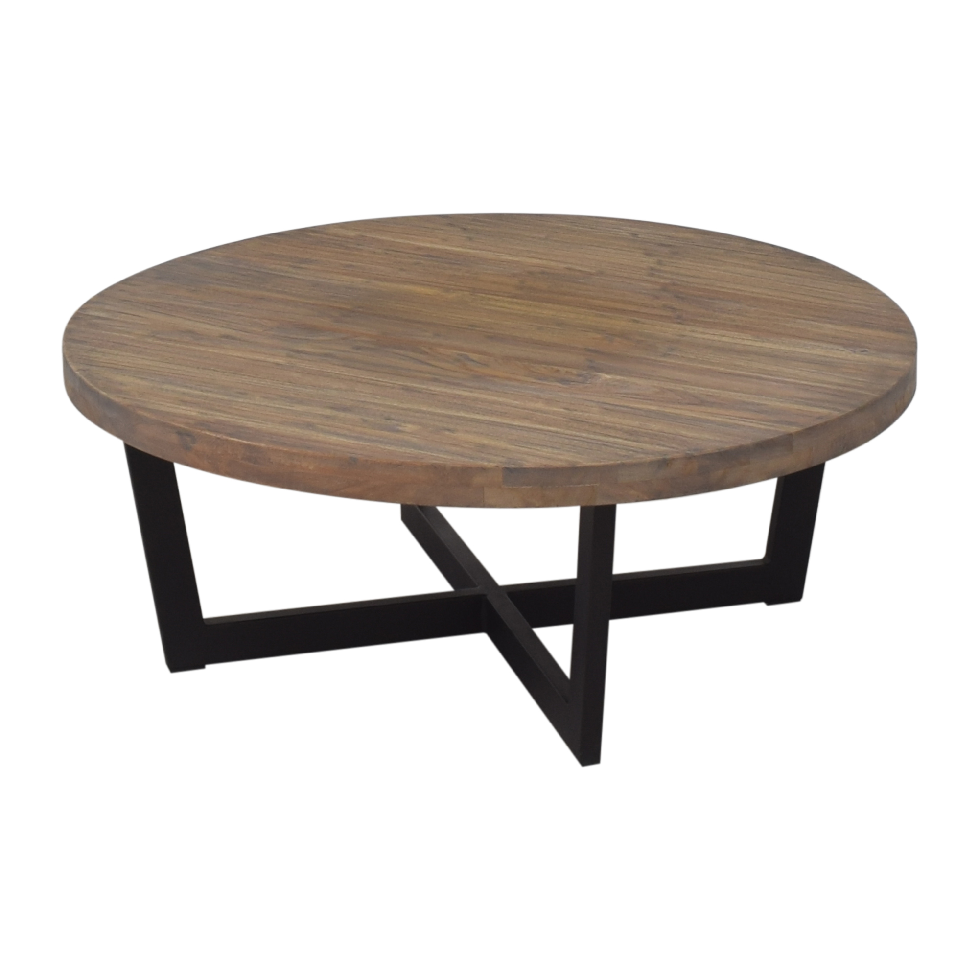 Article Article Toba Coffee Table discount