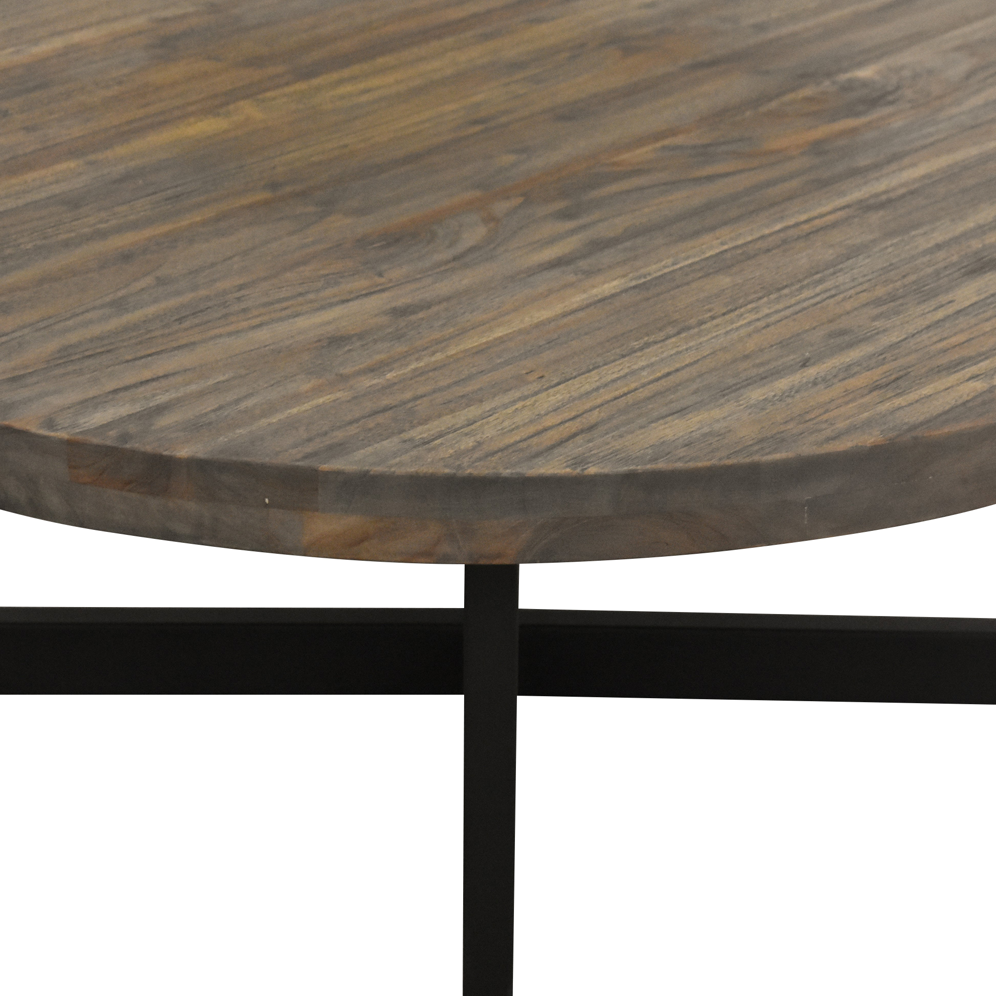 shop Article Toba Coffee Table Article Tables