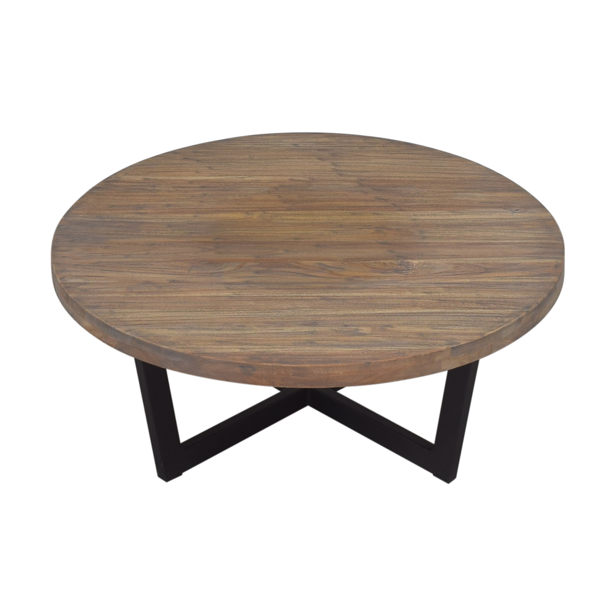 Article Article Toba Coffee Table for sale