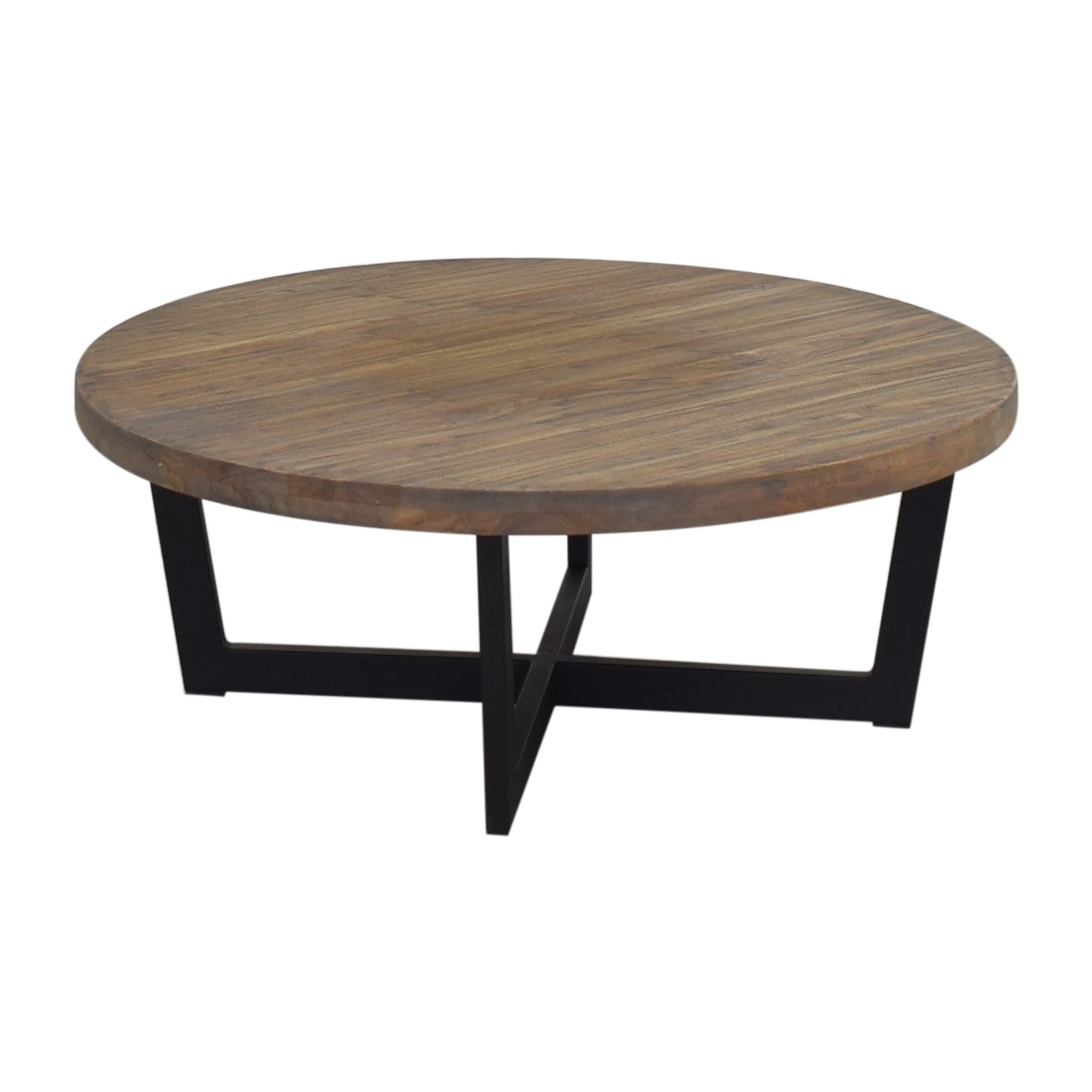buy Article Toba Coffee Table Article Coffee Tables
