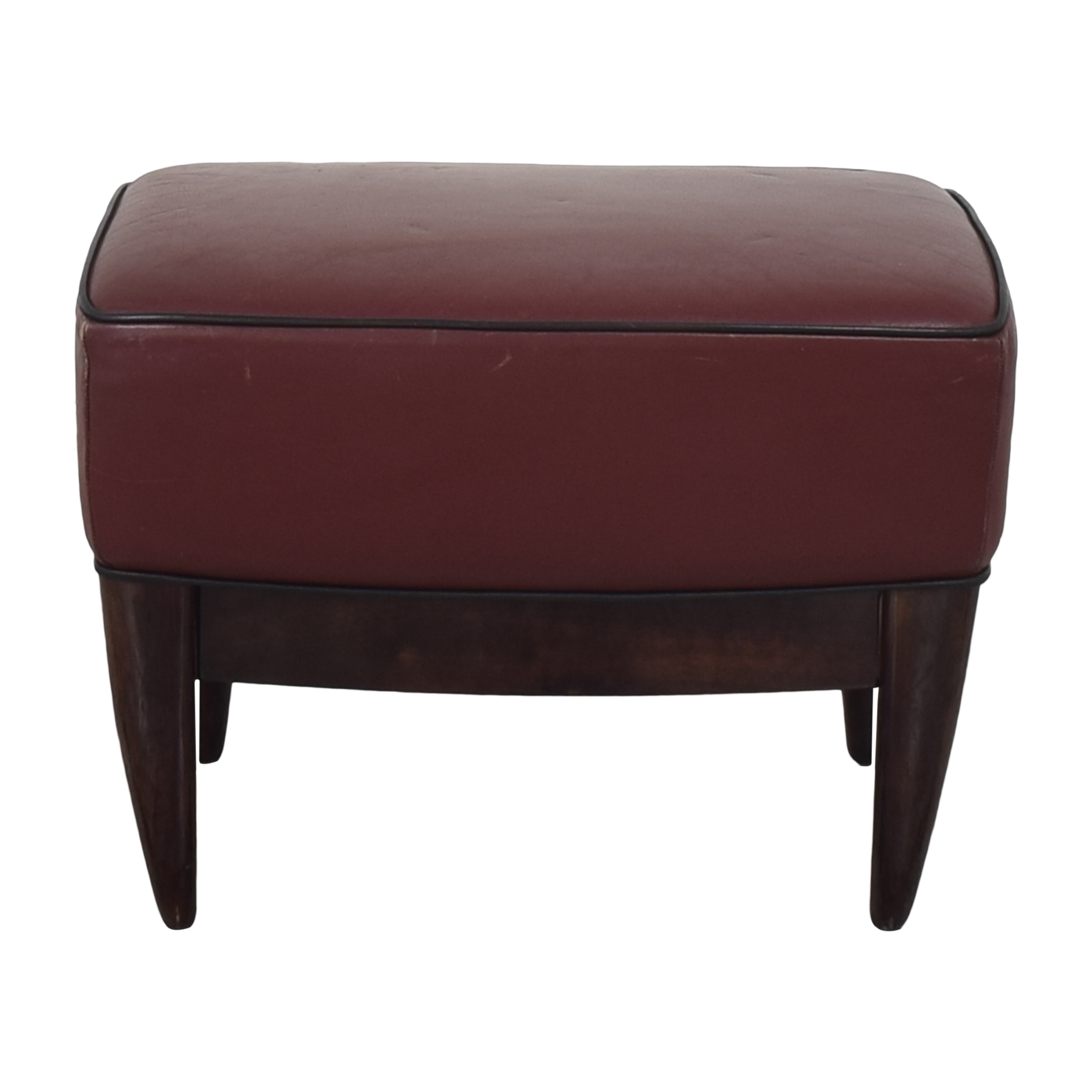 buy i4Mariani for Pace Collection Ottoman Pace Collection