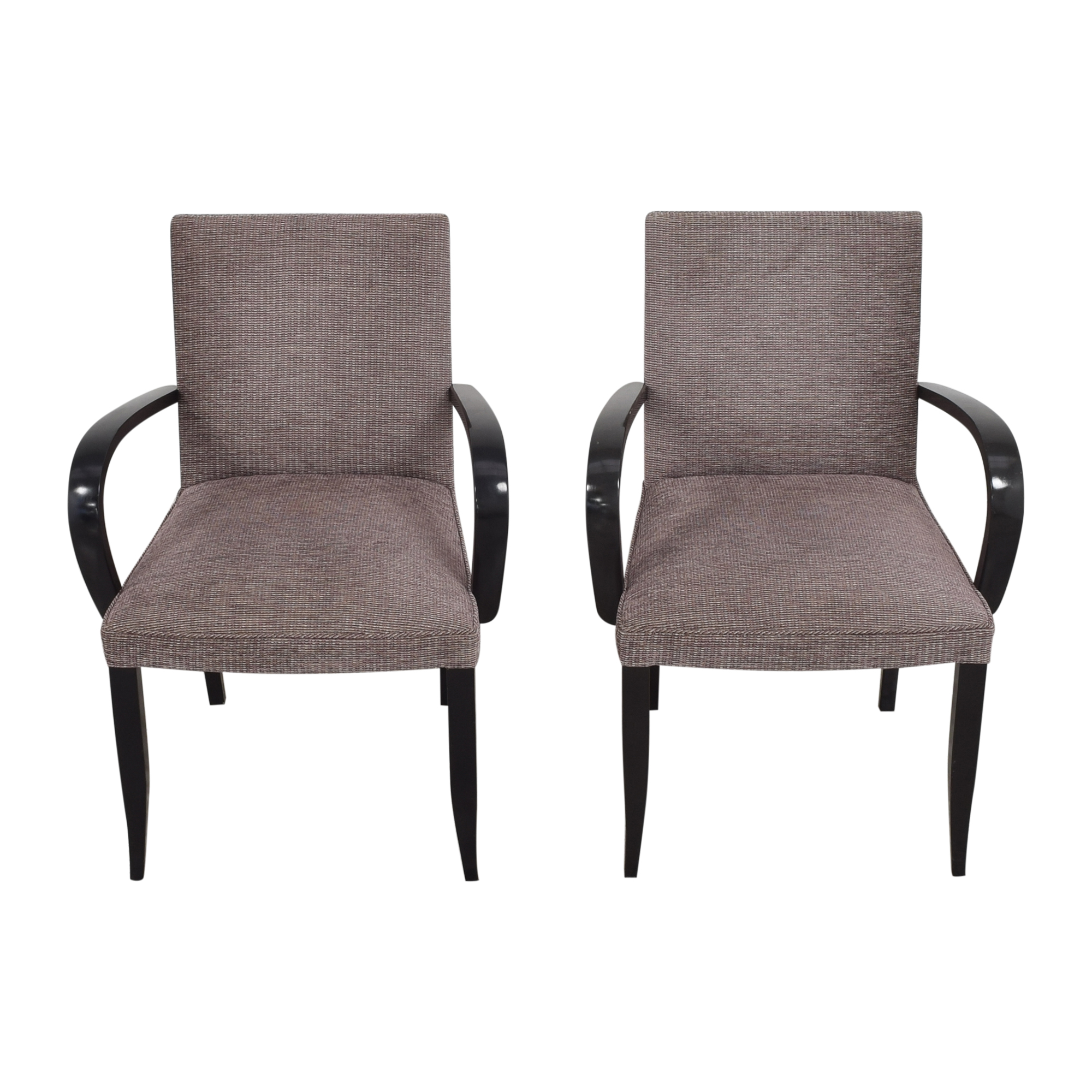Office Arm Chairs discount