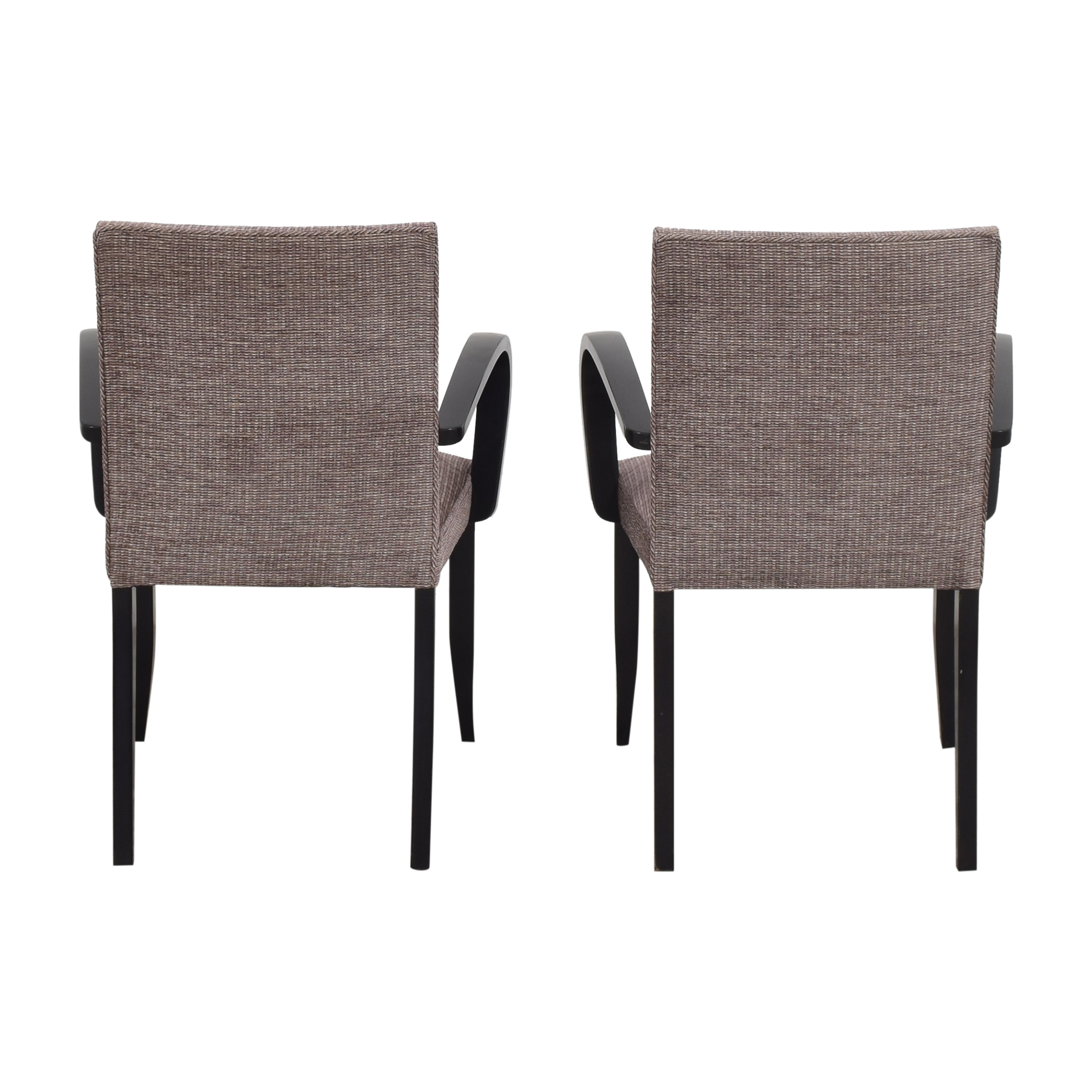 Office Arm Chairs nj