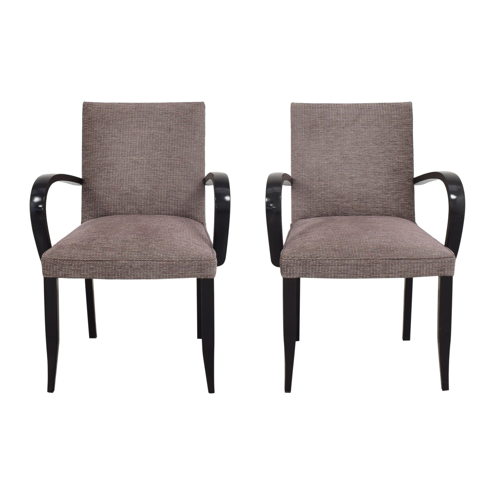 buy  Office Arm Chairs online