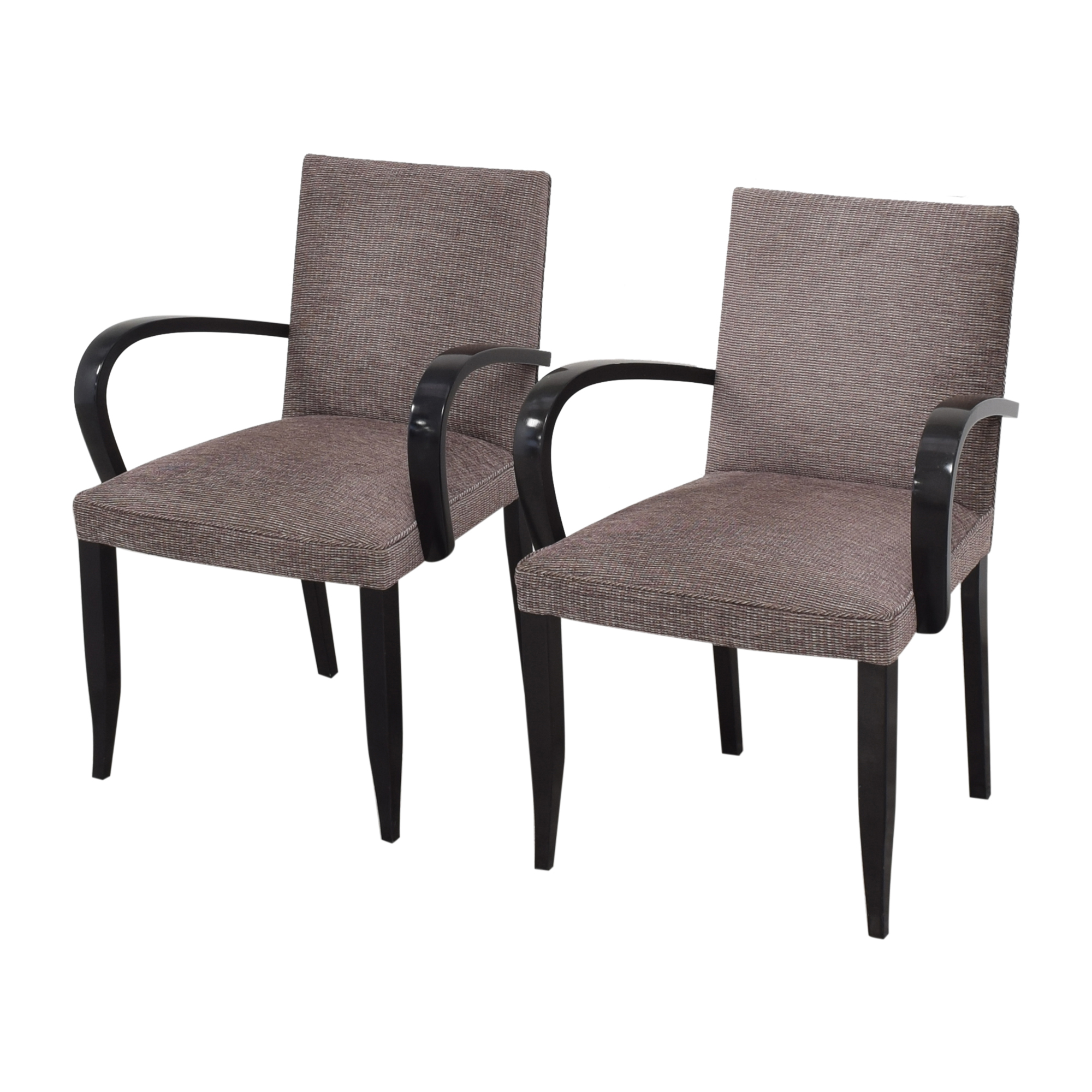 Office Arm Chairs used