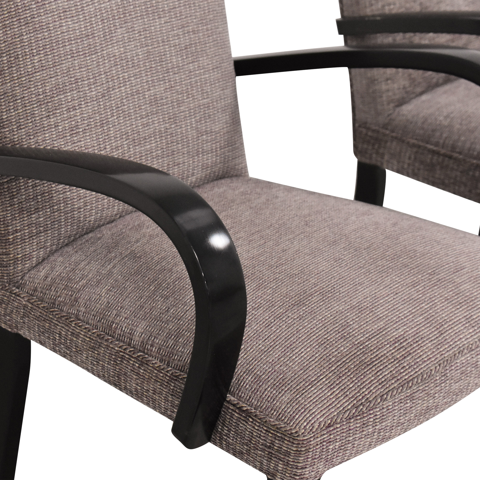 Office Arm Chairs / Chairs