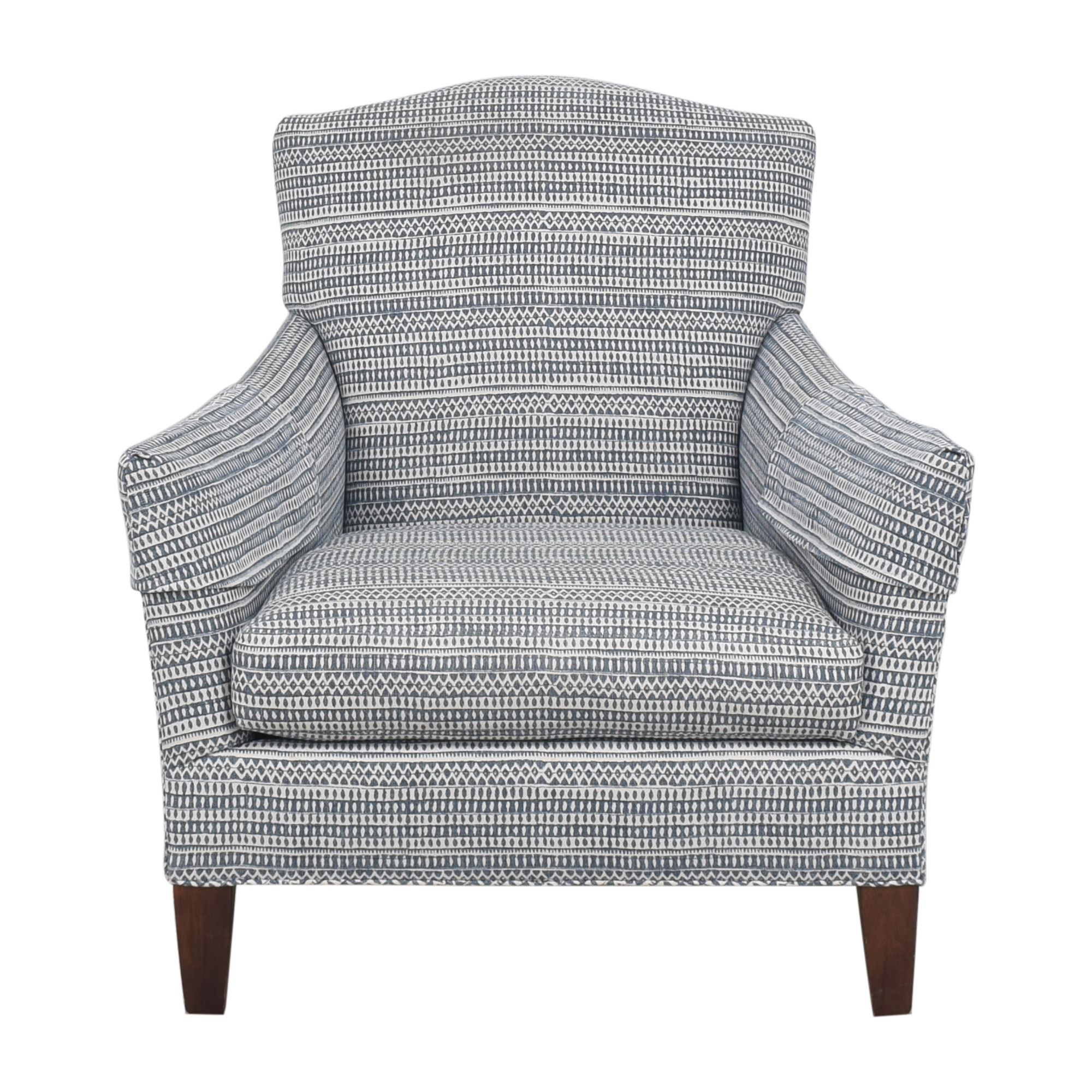 shop ABC Carpet & Home ABC Carpet & Home Accent Chair online