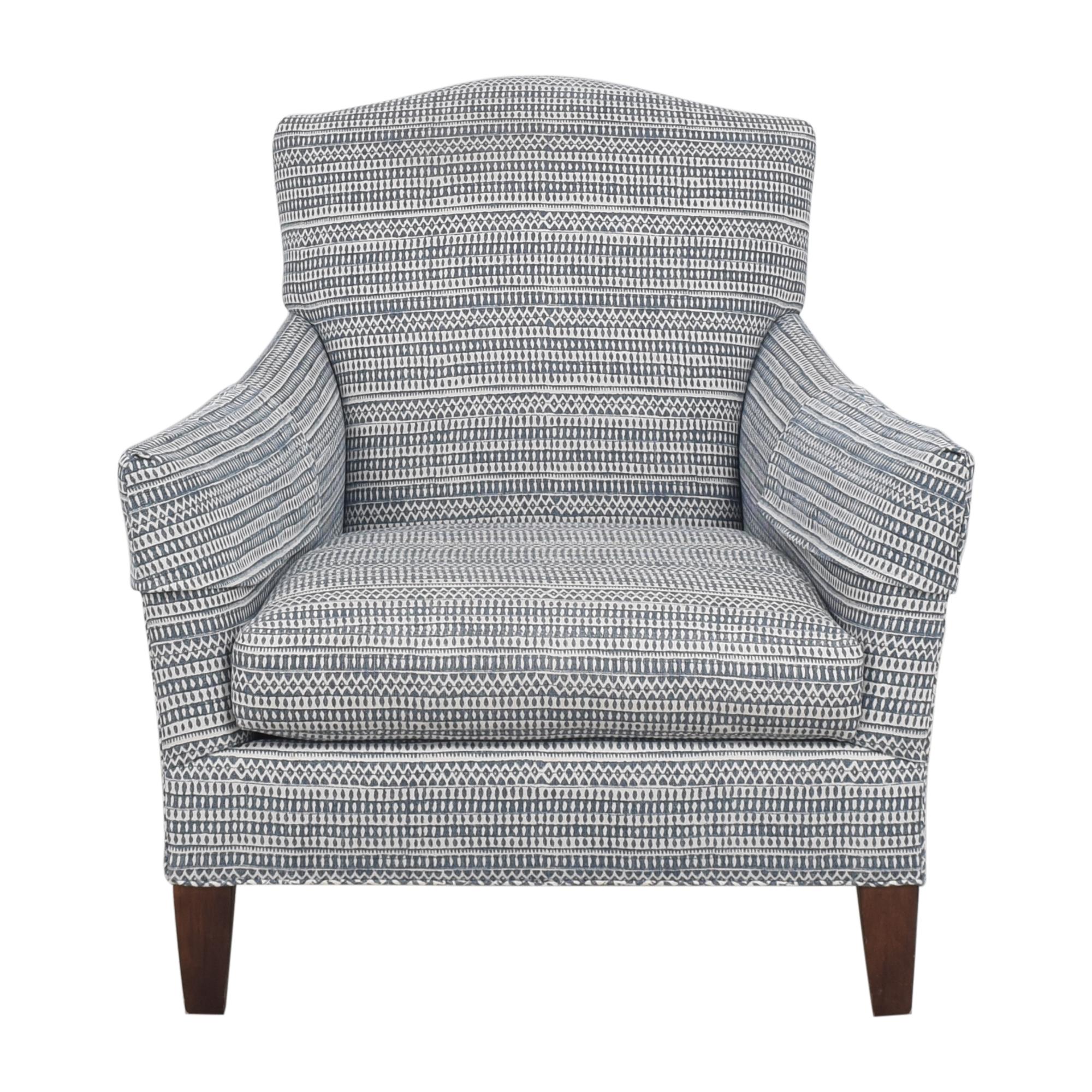 ABC Carpet & Home ABC Carpet & Home Accent Chair nj