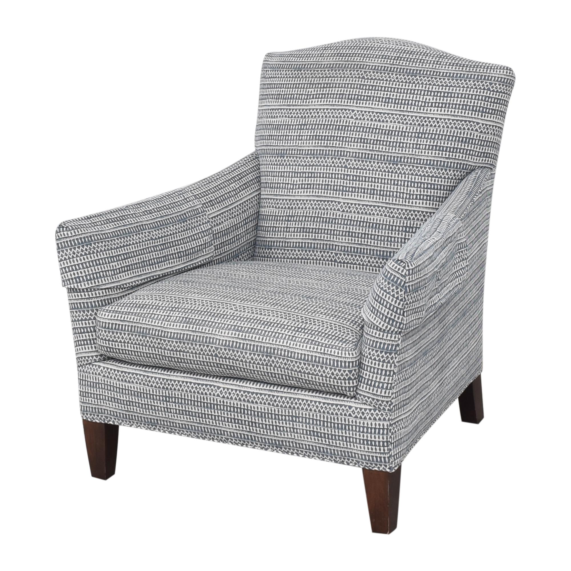 buy ABC Carpet & Home Accent Chair ABC Carpet & Home Chairs