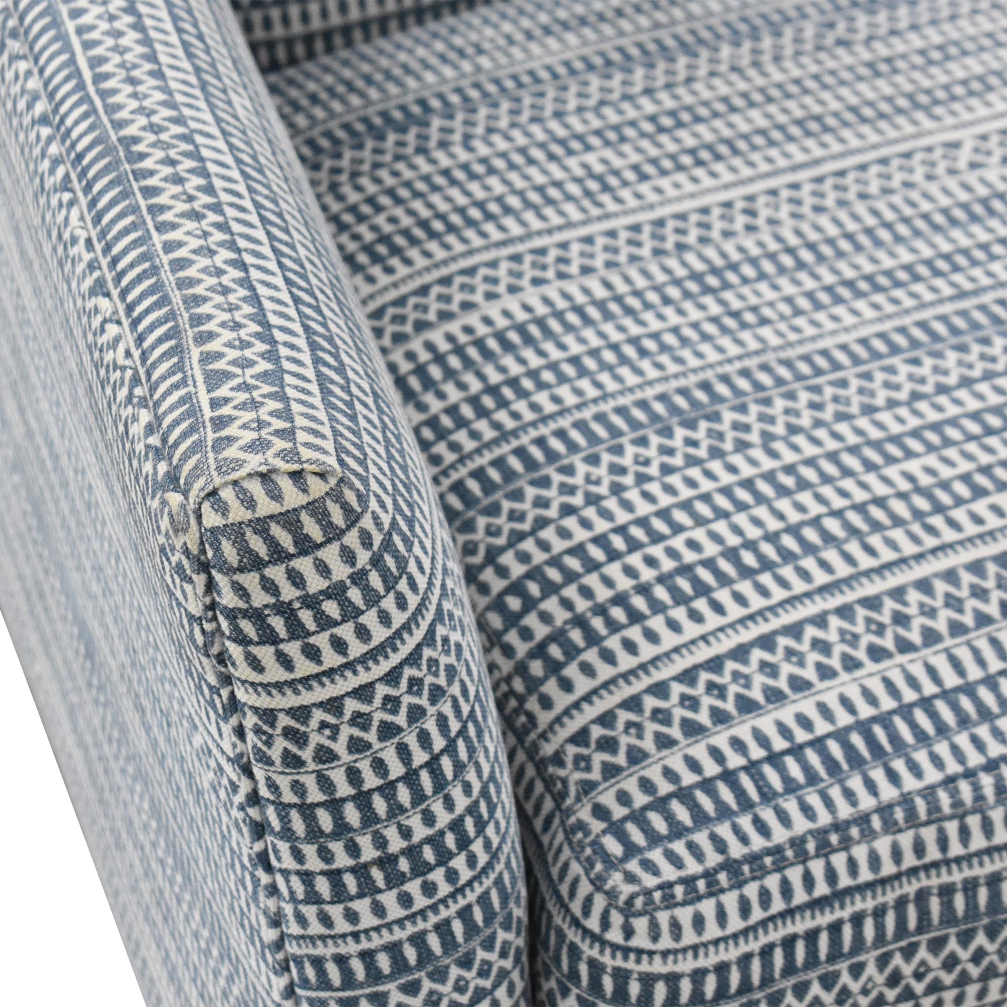buy ABC Carpet & Home ABC Carpet & Home Accent Chair online